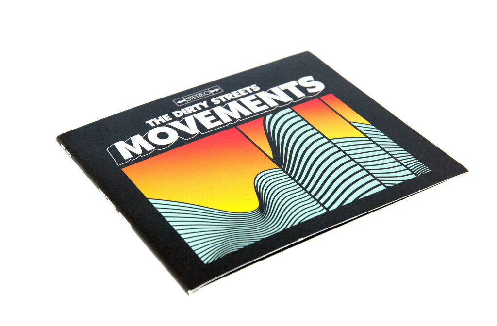DS_Movements_Cover.jpg