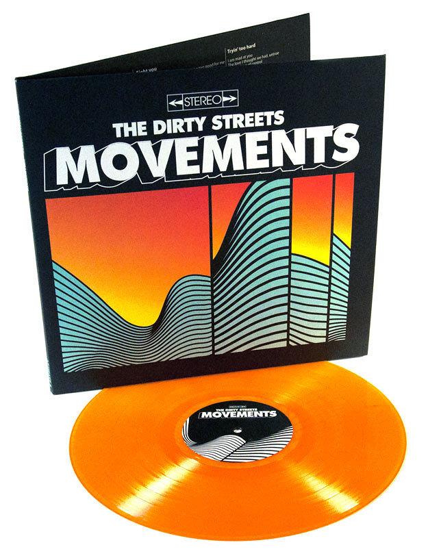 DS_Movements_VinylCover.jpg
