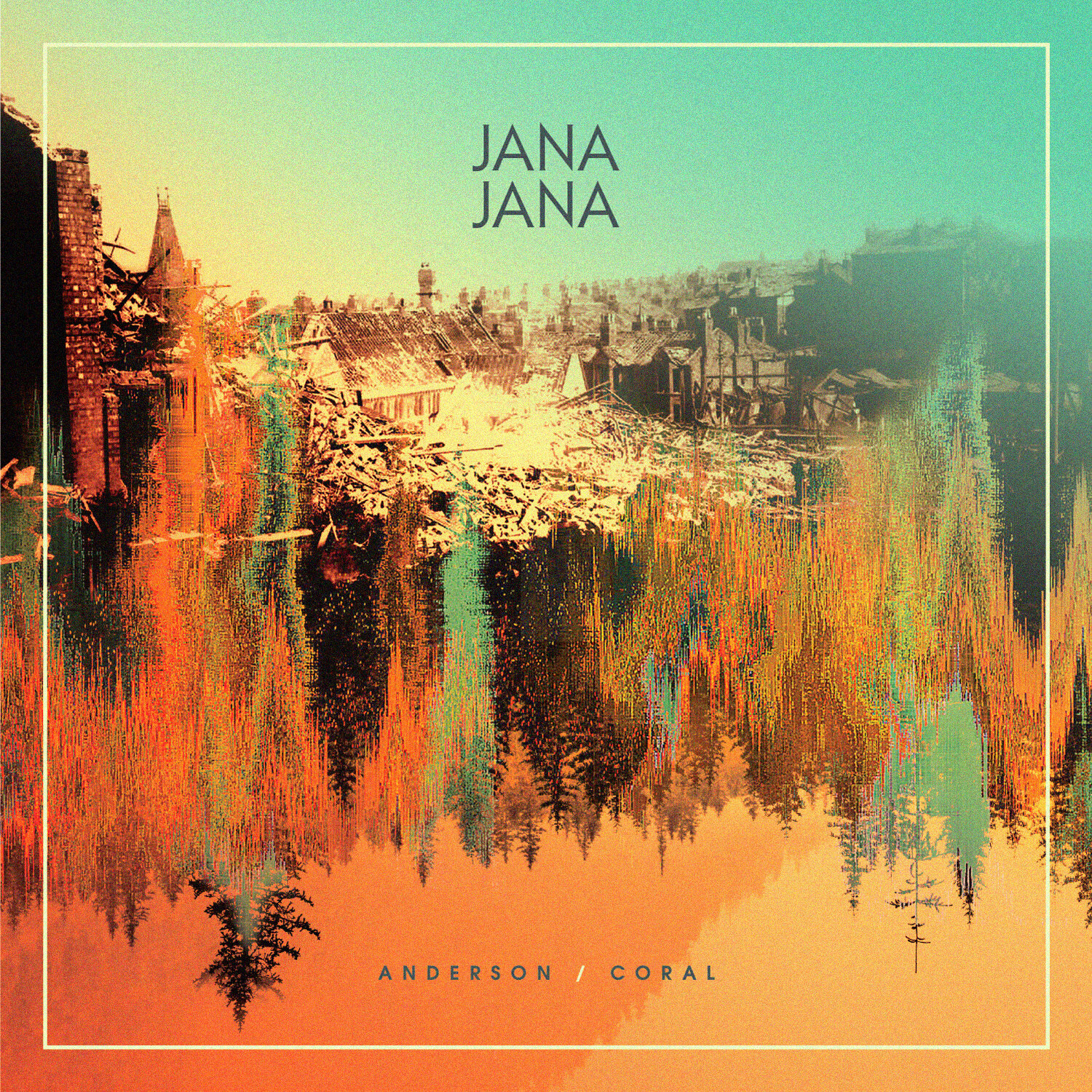JANA-AnersonCoral-FinalCover-1500px.jpg