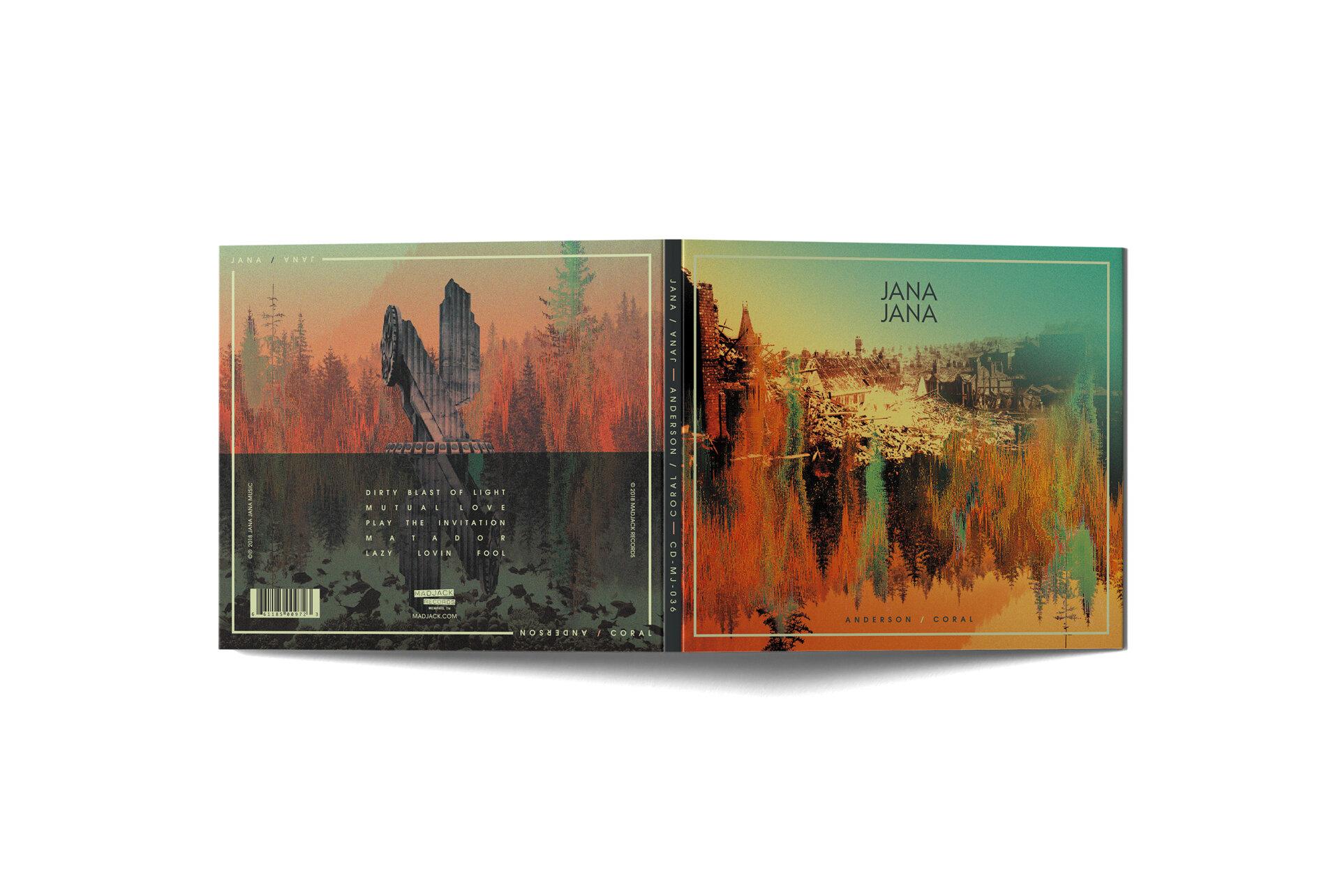 JANA-EP-Digipak-Mockup-Exterior.jpg