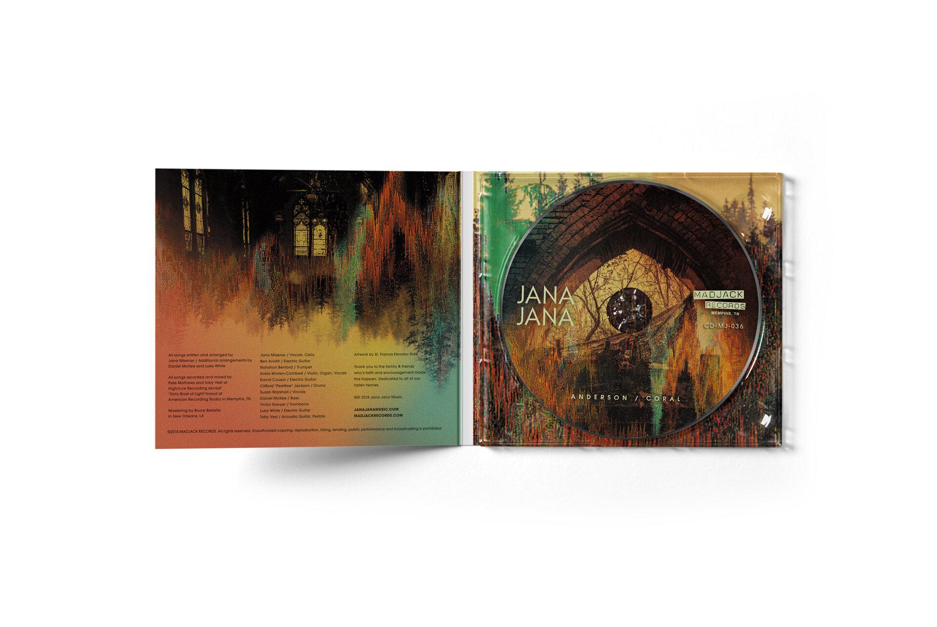 JANA-EP-Digipak-Mockup-Interior.jpg