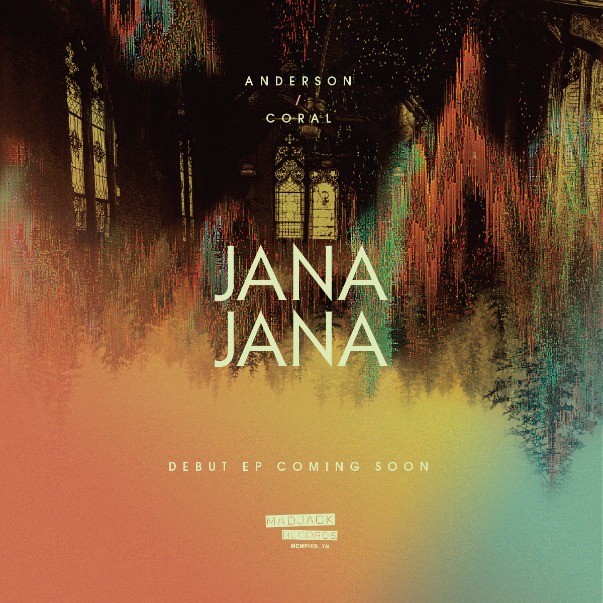 JANA-AnersonCoral-IG-ComingSoon.png