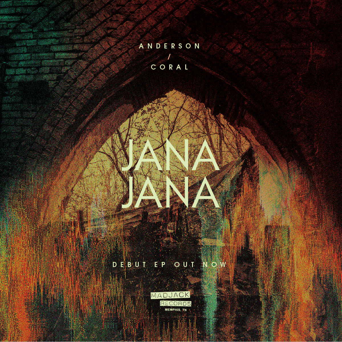 JANA-AnersonCoral-IG-OutNow.png