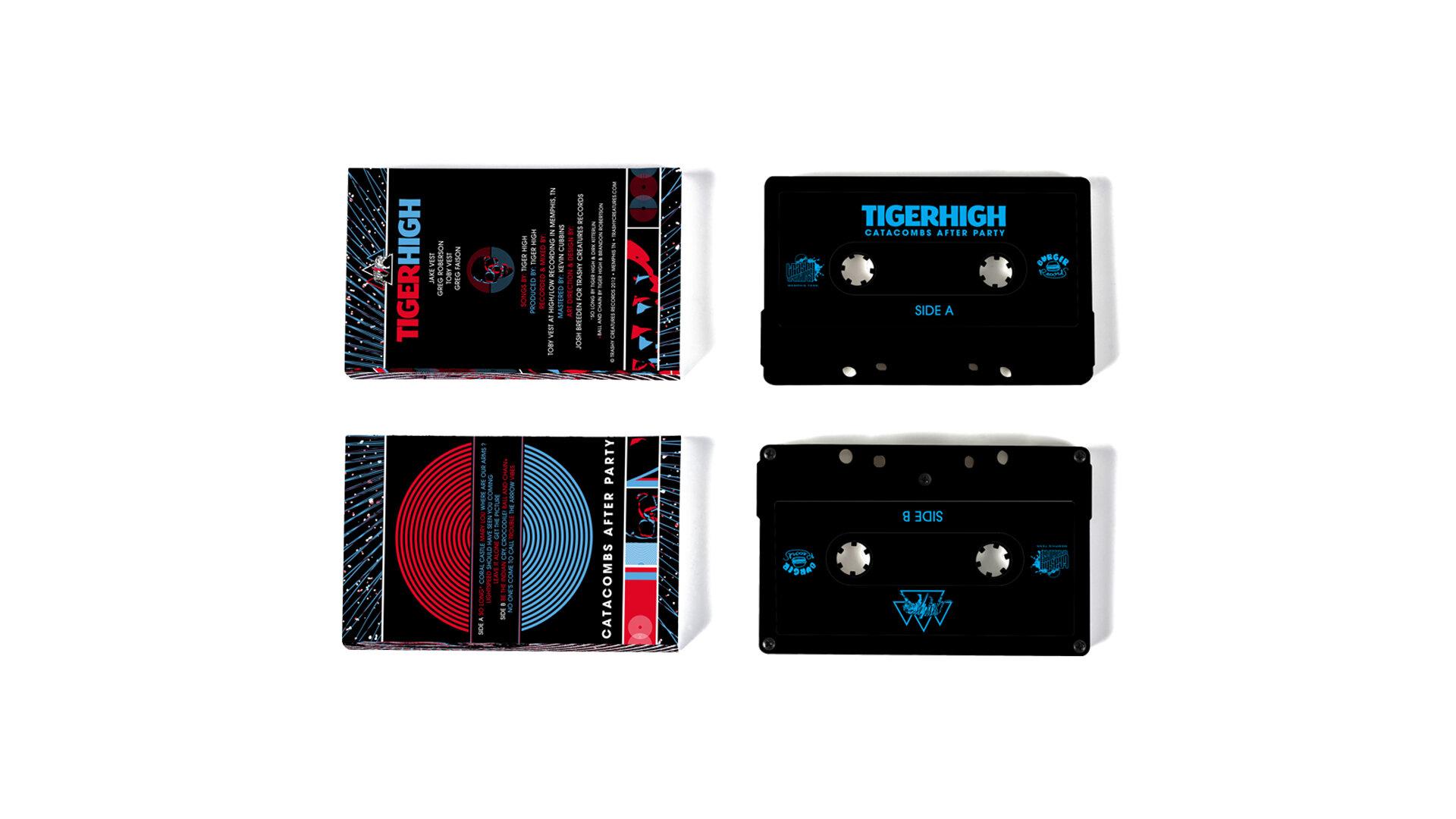 TH-Catacombs-Cassette-Full-Mockup.jpg