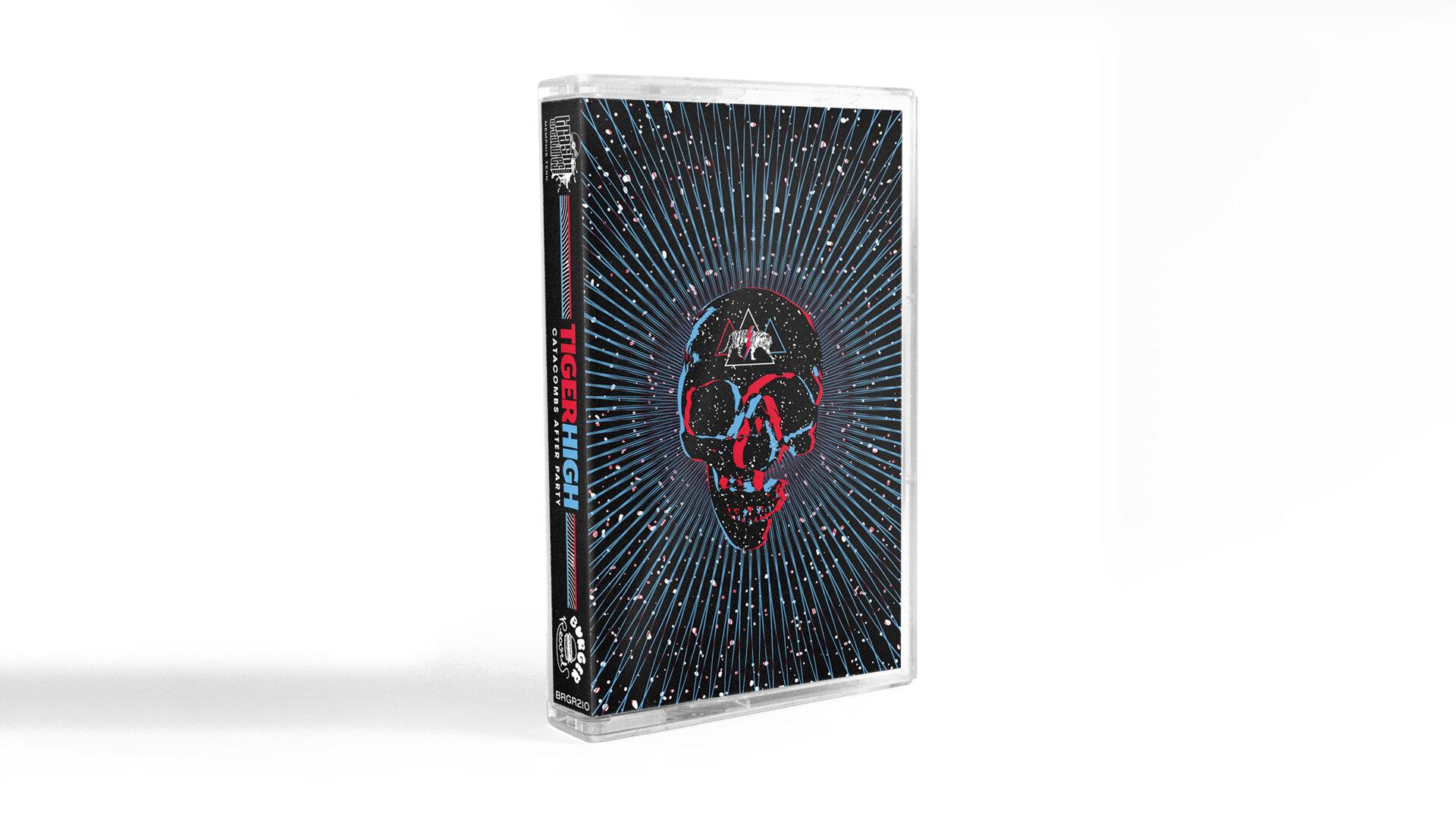 TH-Catacomb-Cassette-Cover-Mockup.jpg