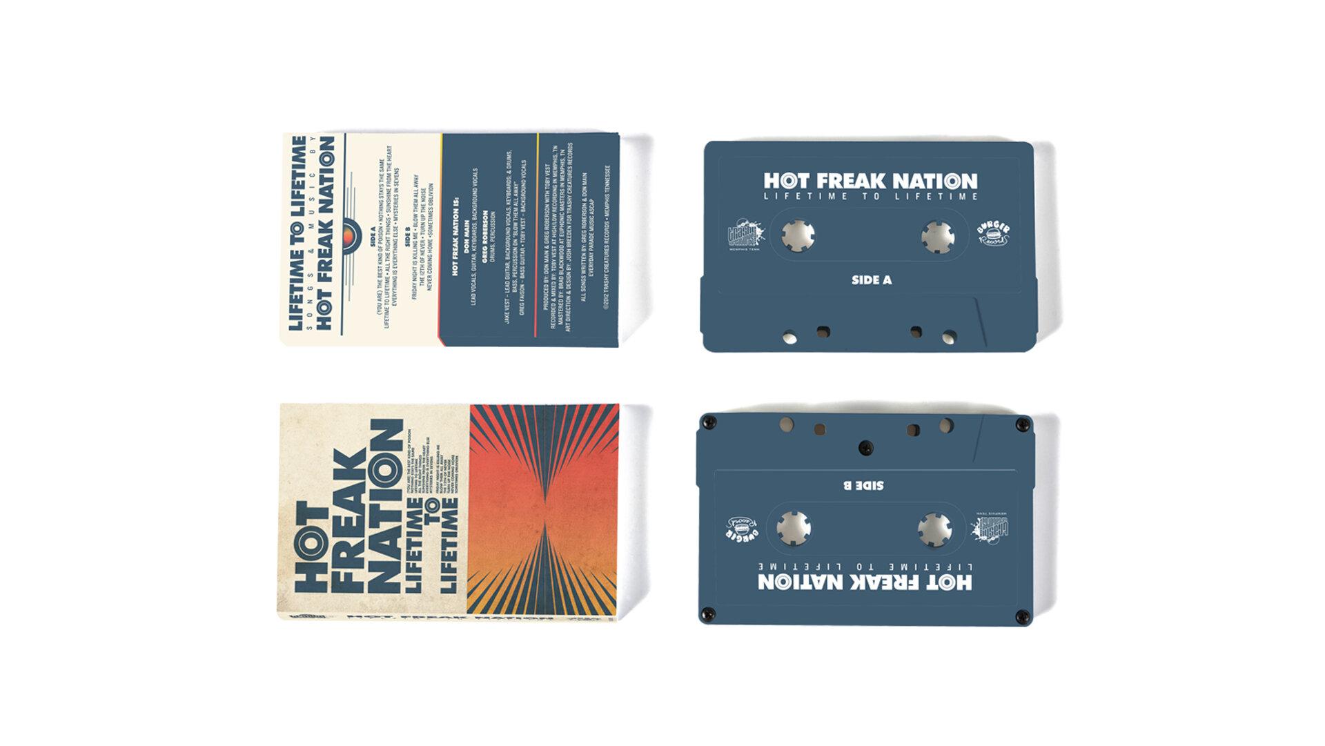 HFN-Lifetime-Cassette-Full-Mockup.jpg