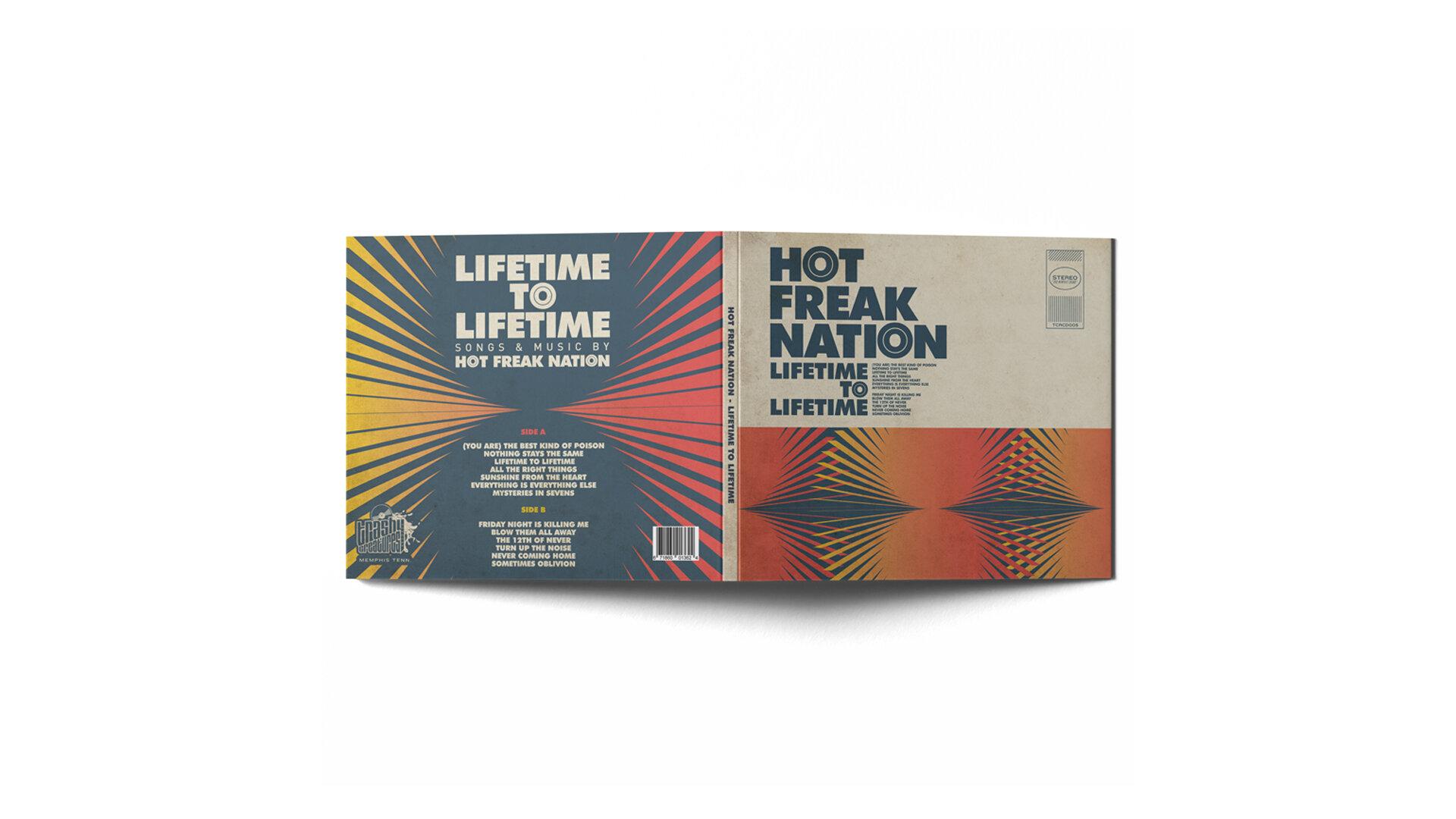 HFN-Lifetime-Digipak-Mockup-Exterior.jpg