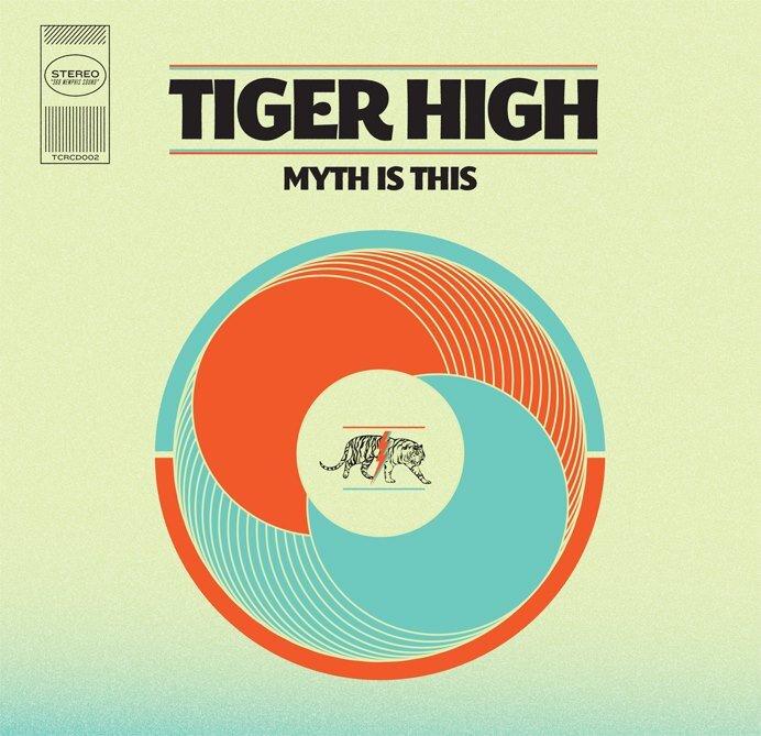 TH-Myth.jpg