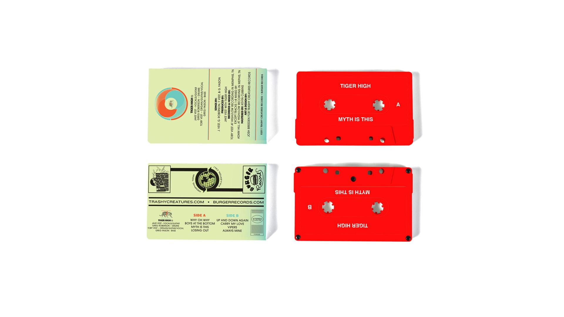 TH-Myth-Cassette-Full-Mockup.jpg