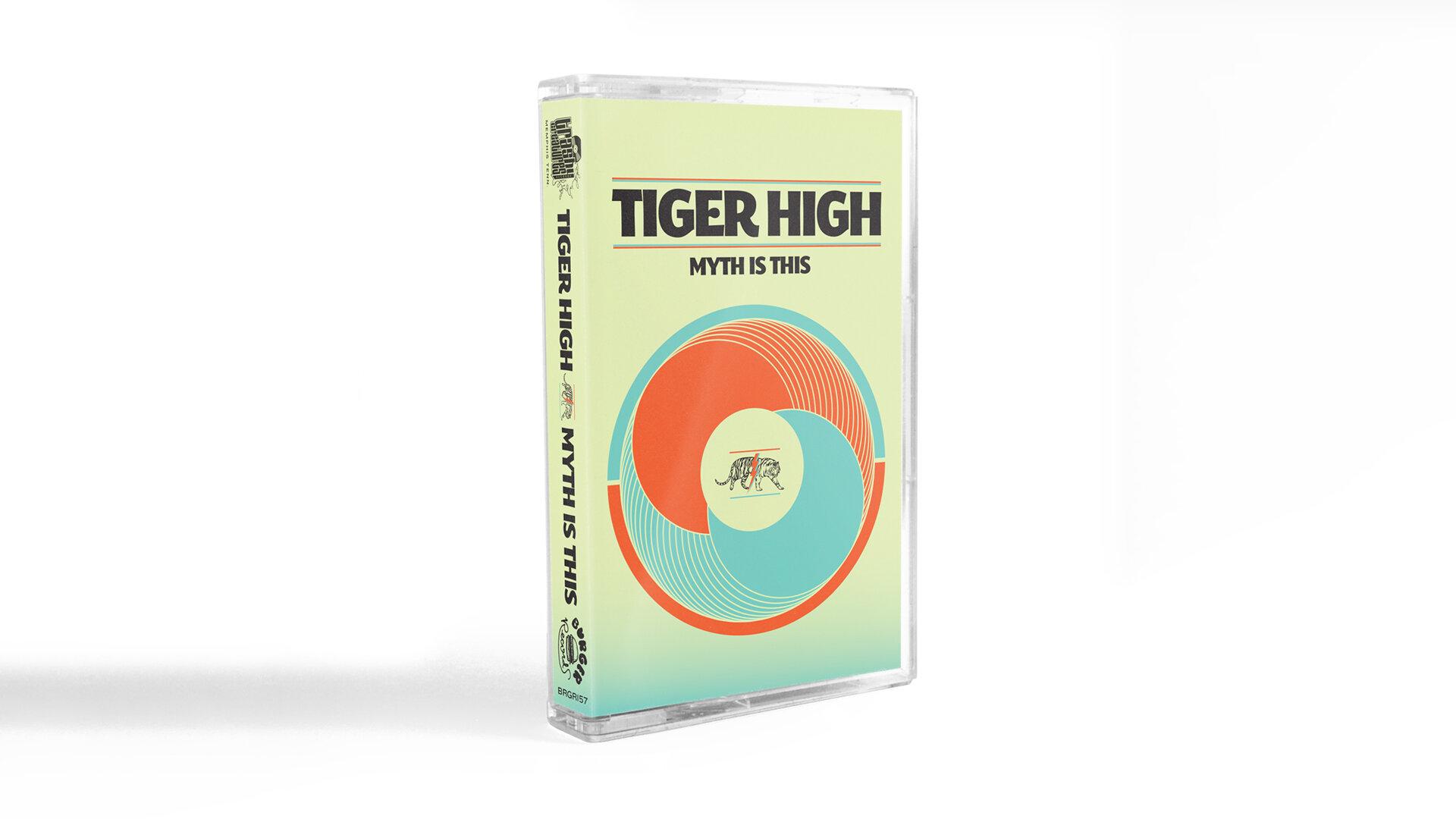 TH-Myth-Cassette-Cover-Mockup.jpg