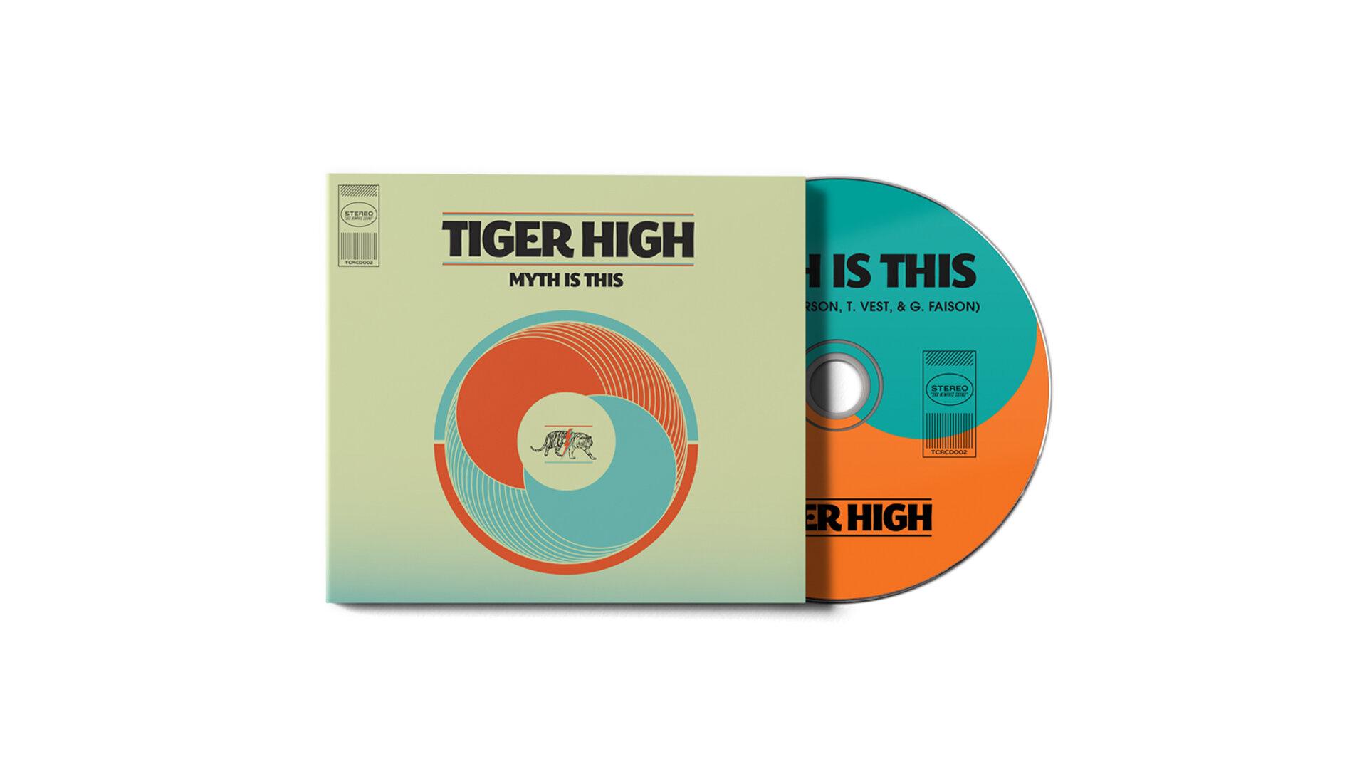 TH-Myth-Digipak-Mockup-Cover.jpg