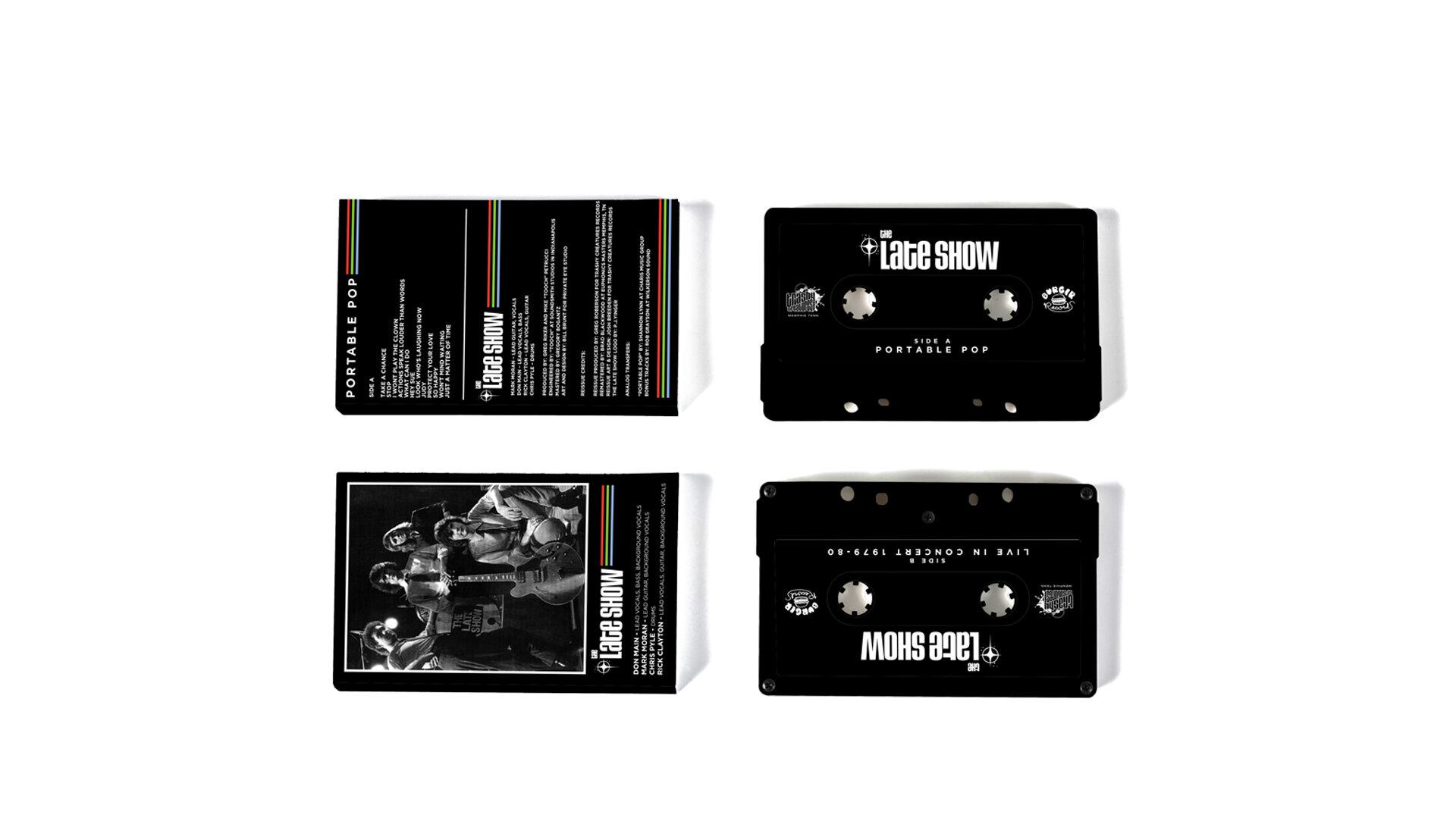 TLS-Portable-Cassette-Full-Mockup.jpg
