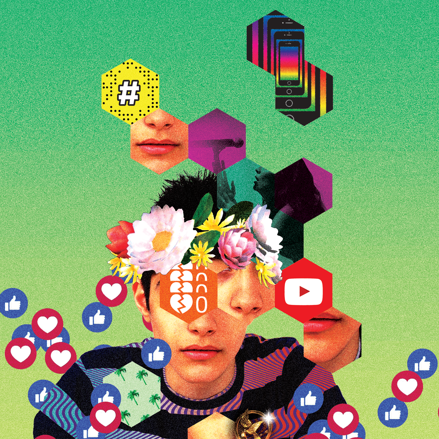 WIRED-Sept2017-Illo-sq.png
