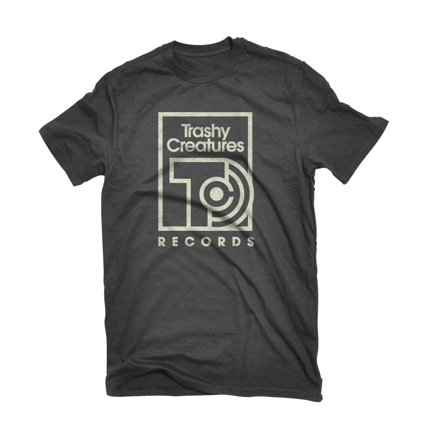 TCR-New-Mockup-Tee.png