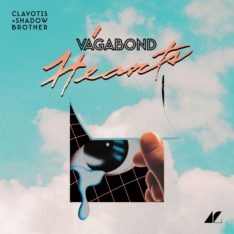 CO+SB_Vagabond-Hearts_1500x1500px.jpg