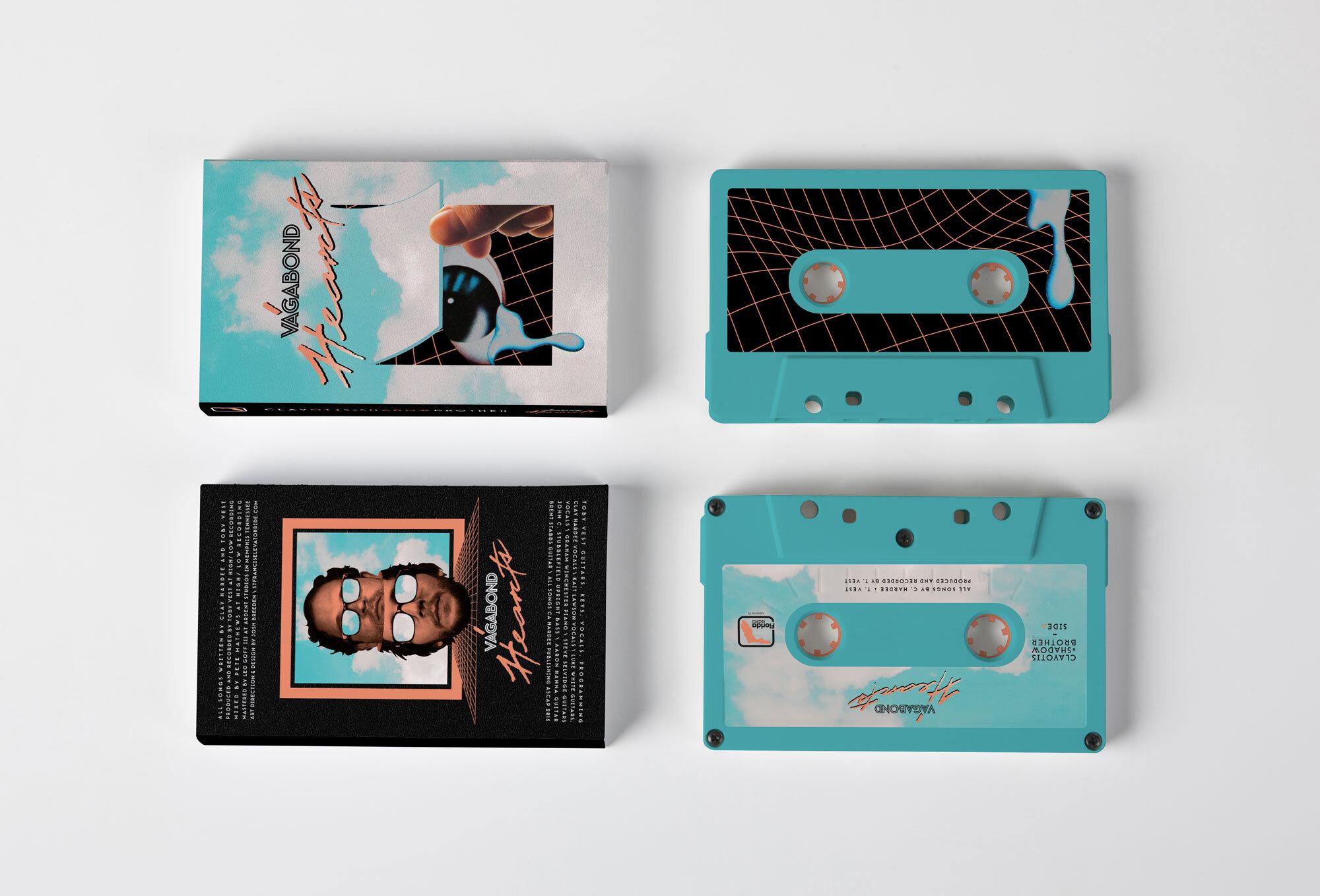 CO+SB_Vagabond-Hearts_Tape-Shells-Mockup.jpg