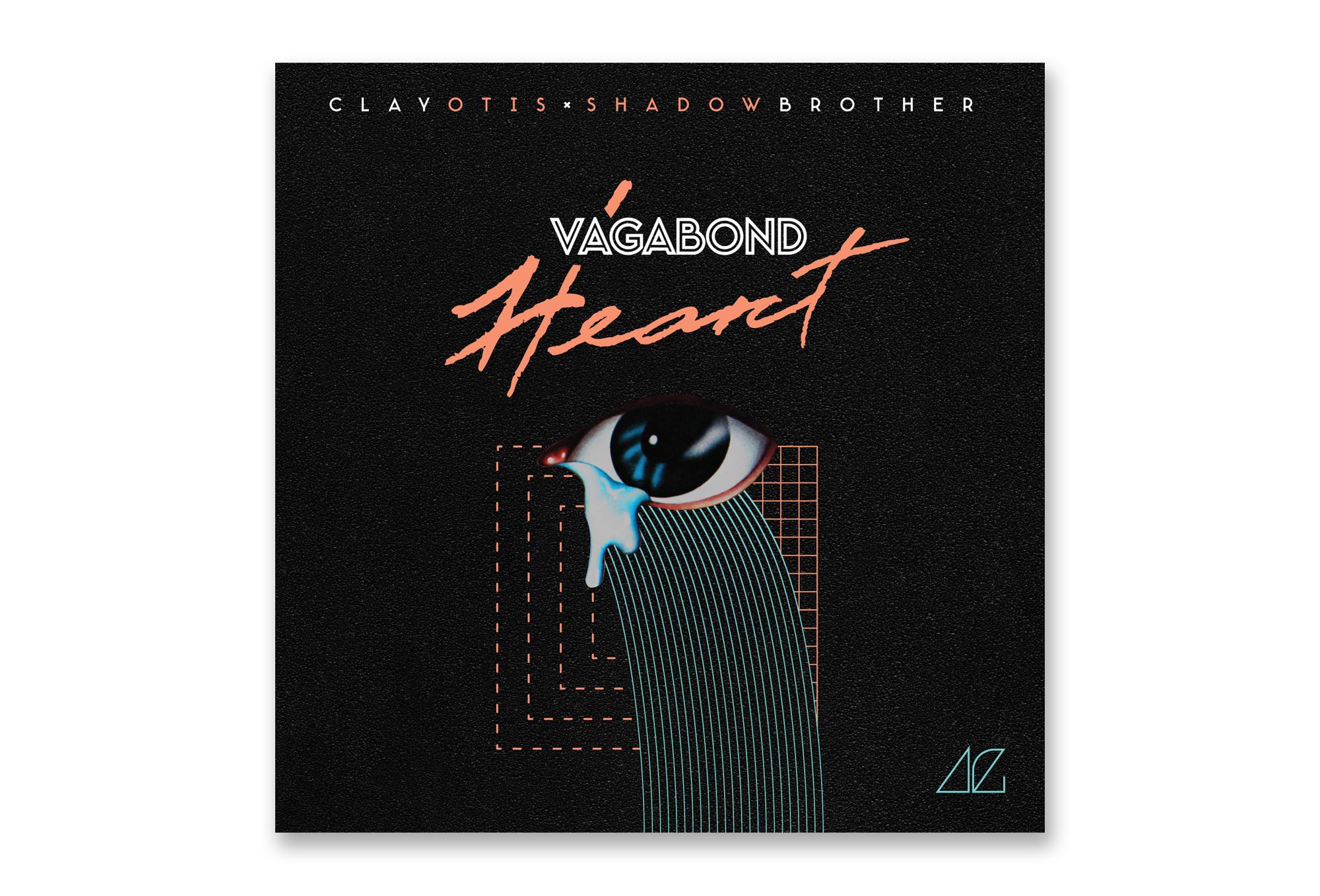 CO+SB_Vagabond-Heart-Single.png
