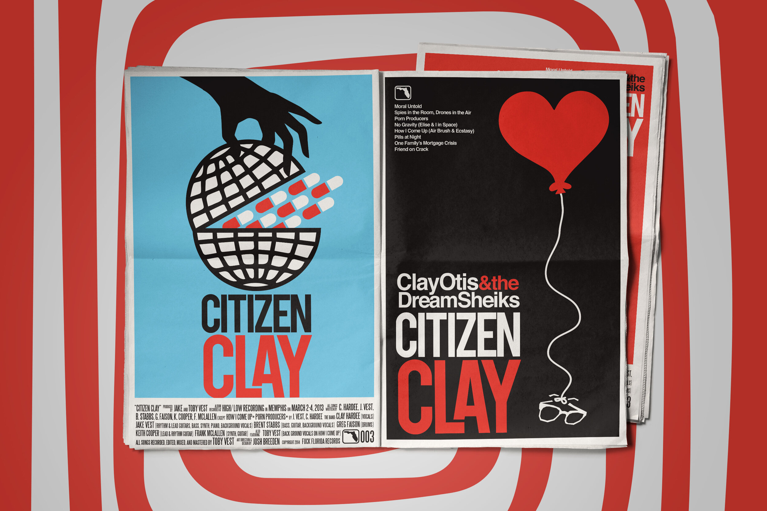citizen-clay-teaser-4.jpg