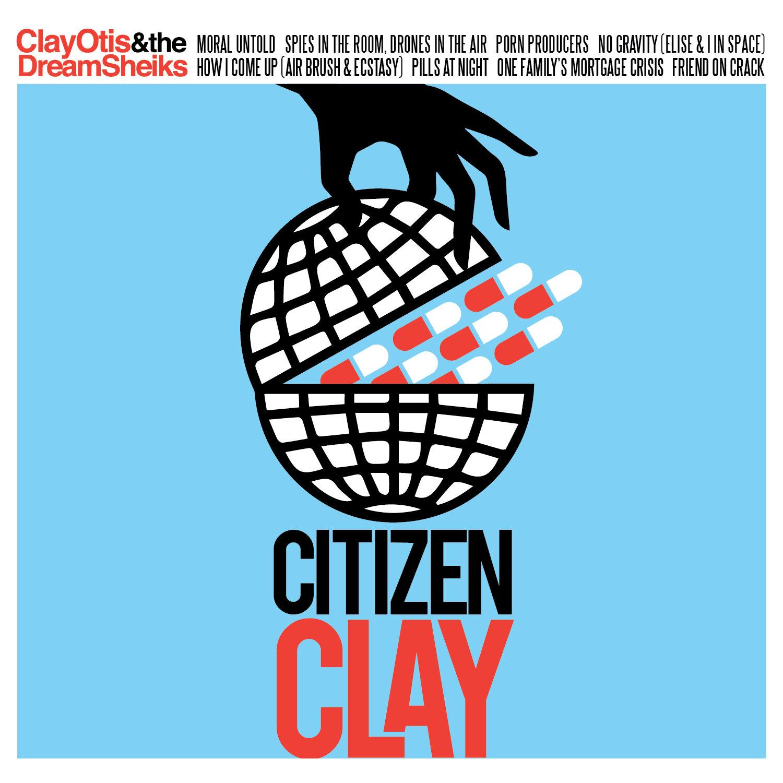Citizen-Clay_Cover.jpg