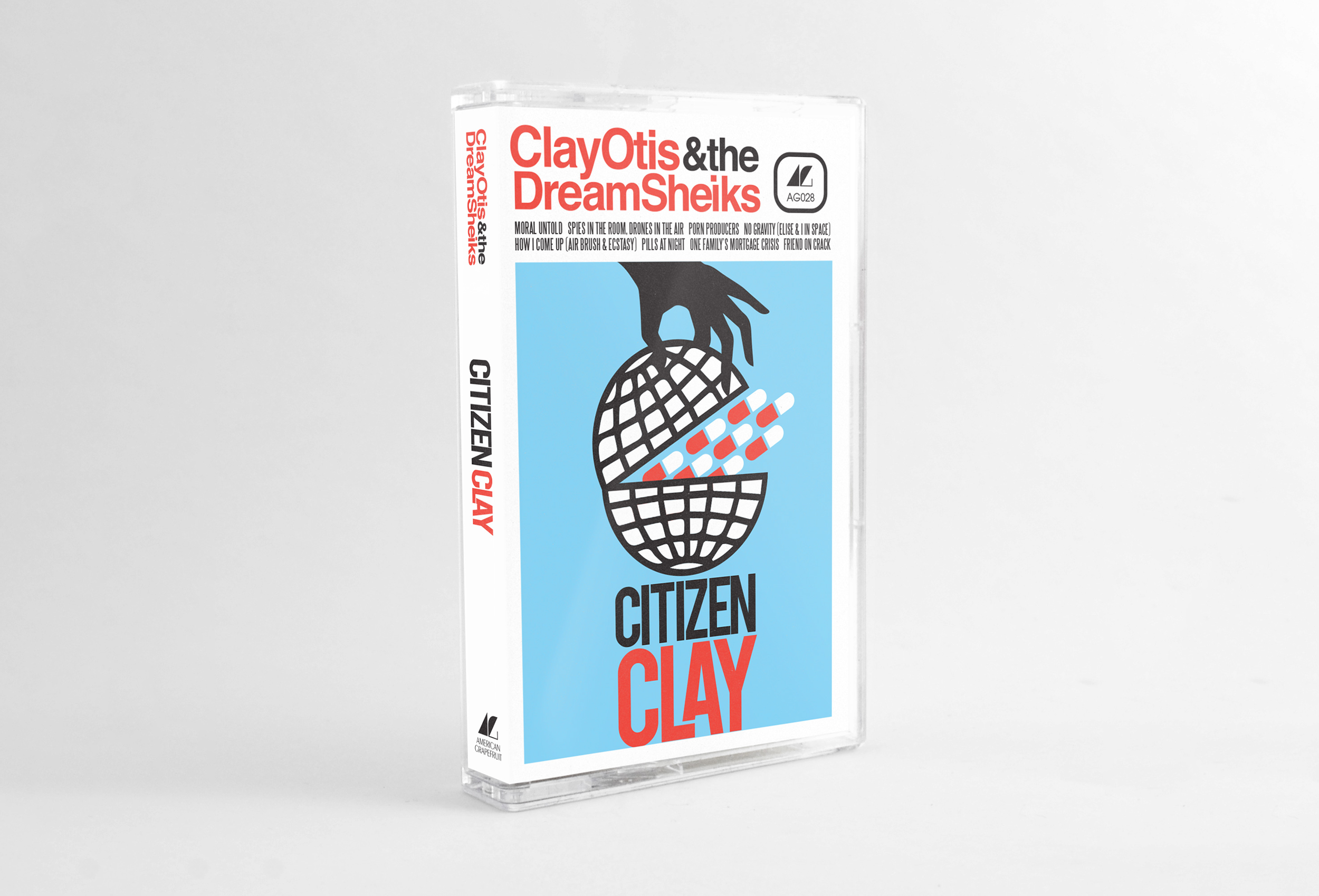 Citizen-Clay-Cassette-Cover-Mockup2.jpg