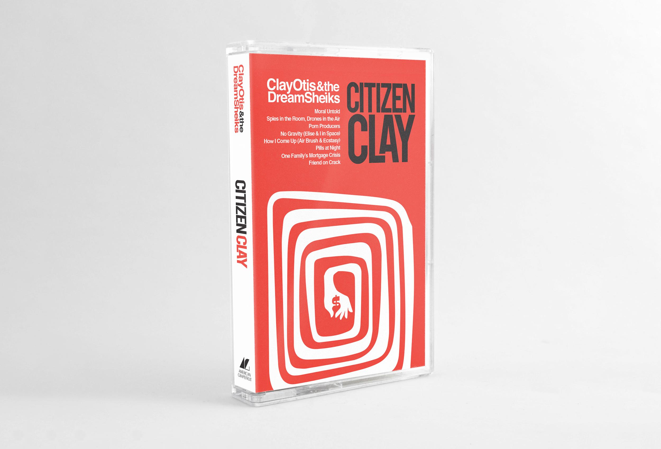 Citizen-Clay-Cassette-Cover-Mockup1.jpg