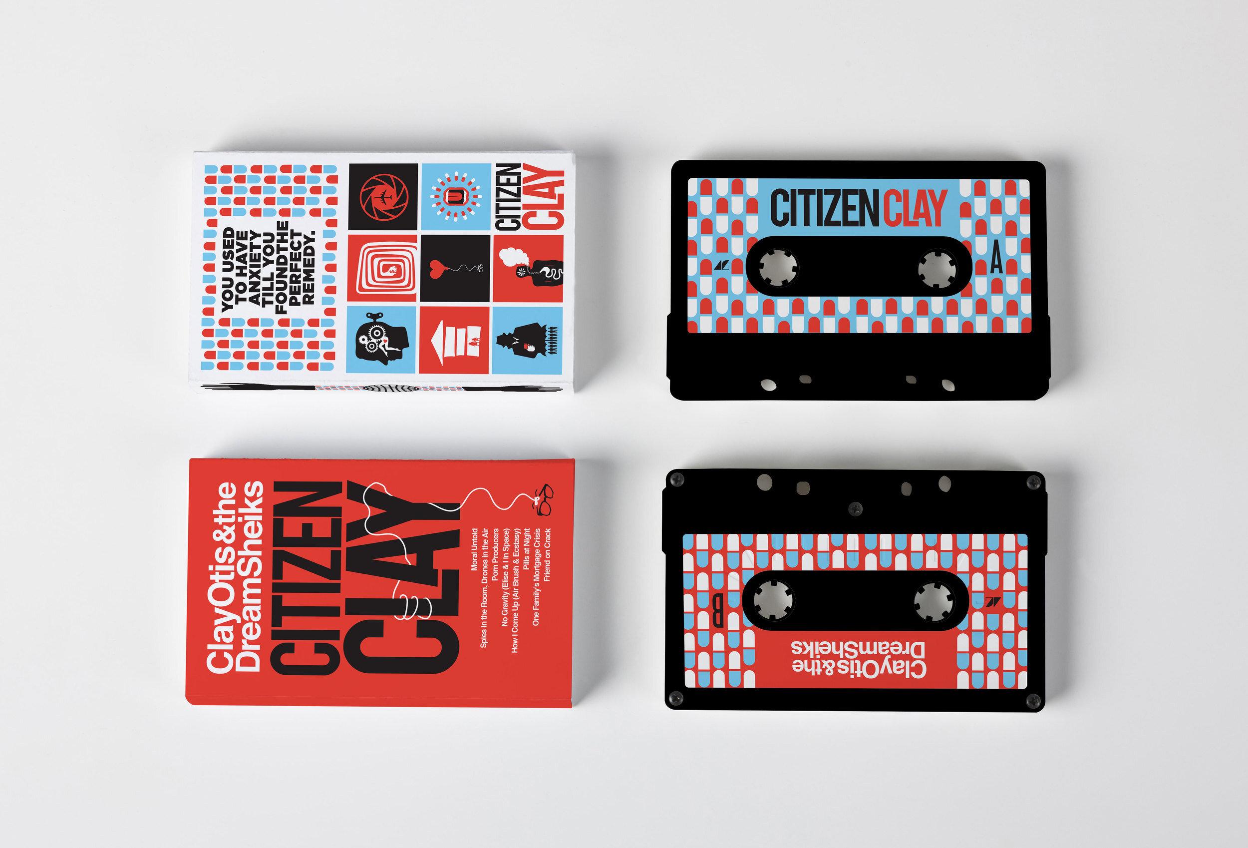 Citizen-Clay-Cassette-Full-Mockup.jpg