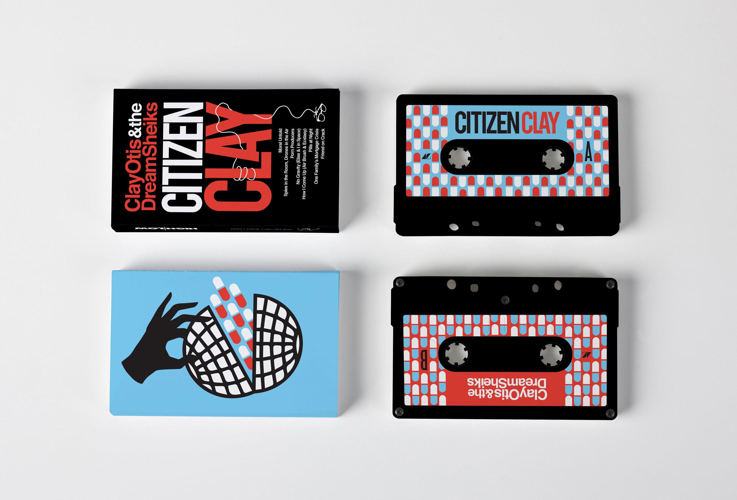 Citizen-Clay-Cassette-Full-Mockup2.jpg