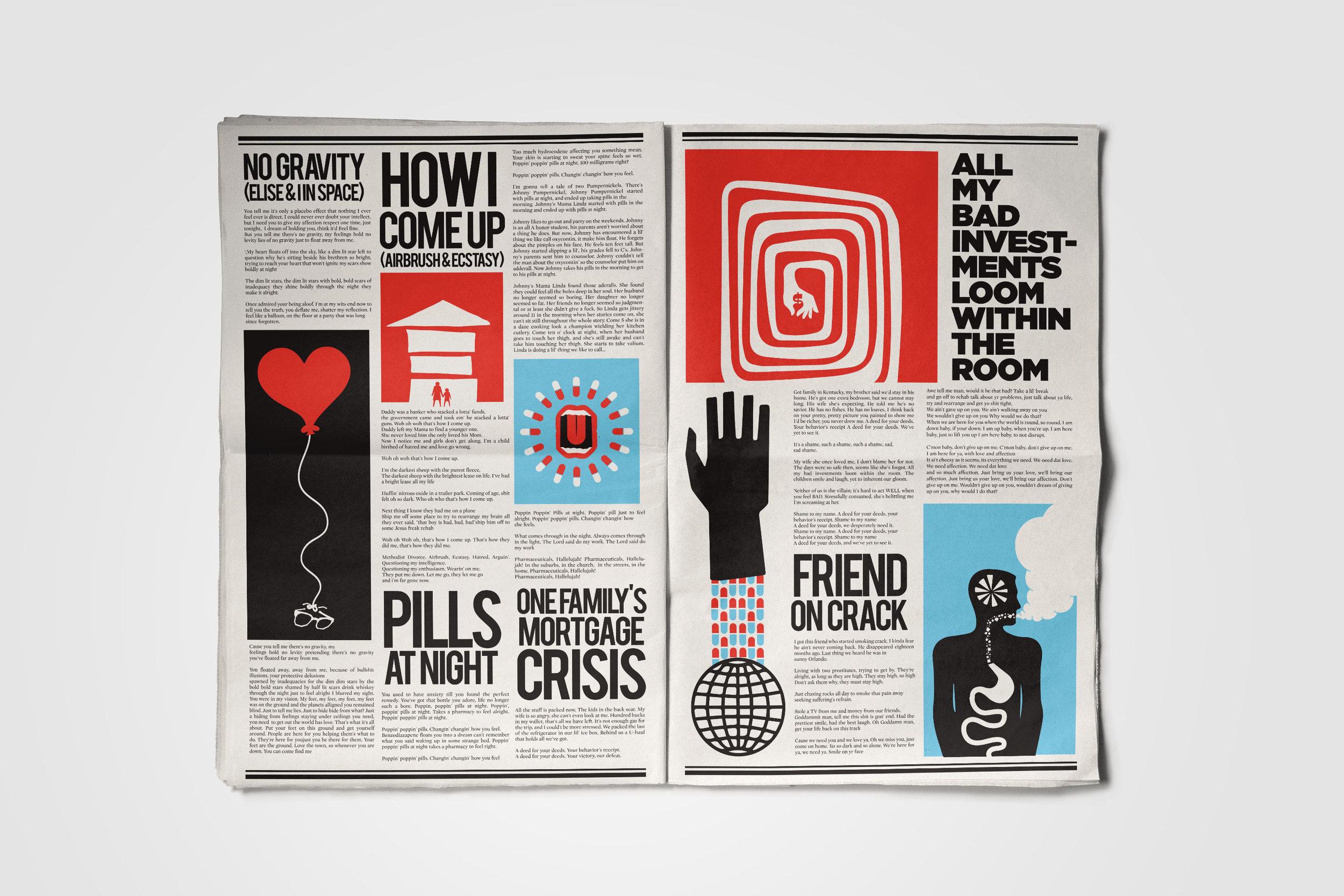 Citizen-Clay_Newspaper-Lyrics_Inside.jpg