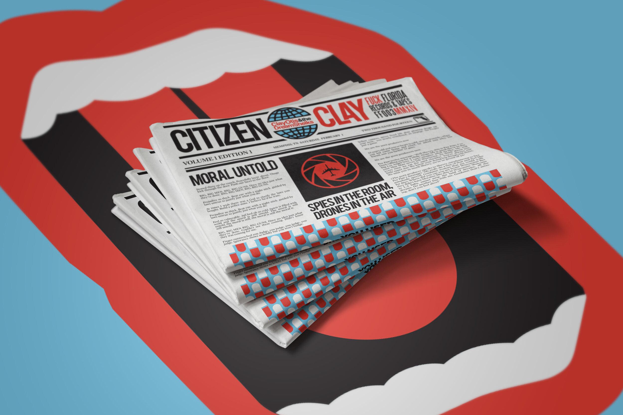 citizen-clay-teaser-2.jpg
