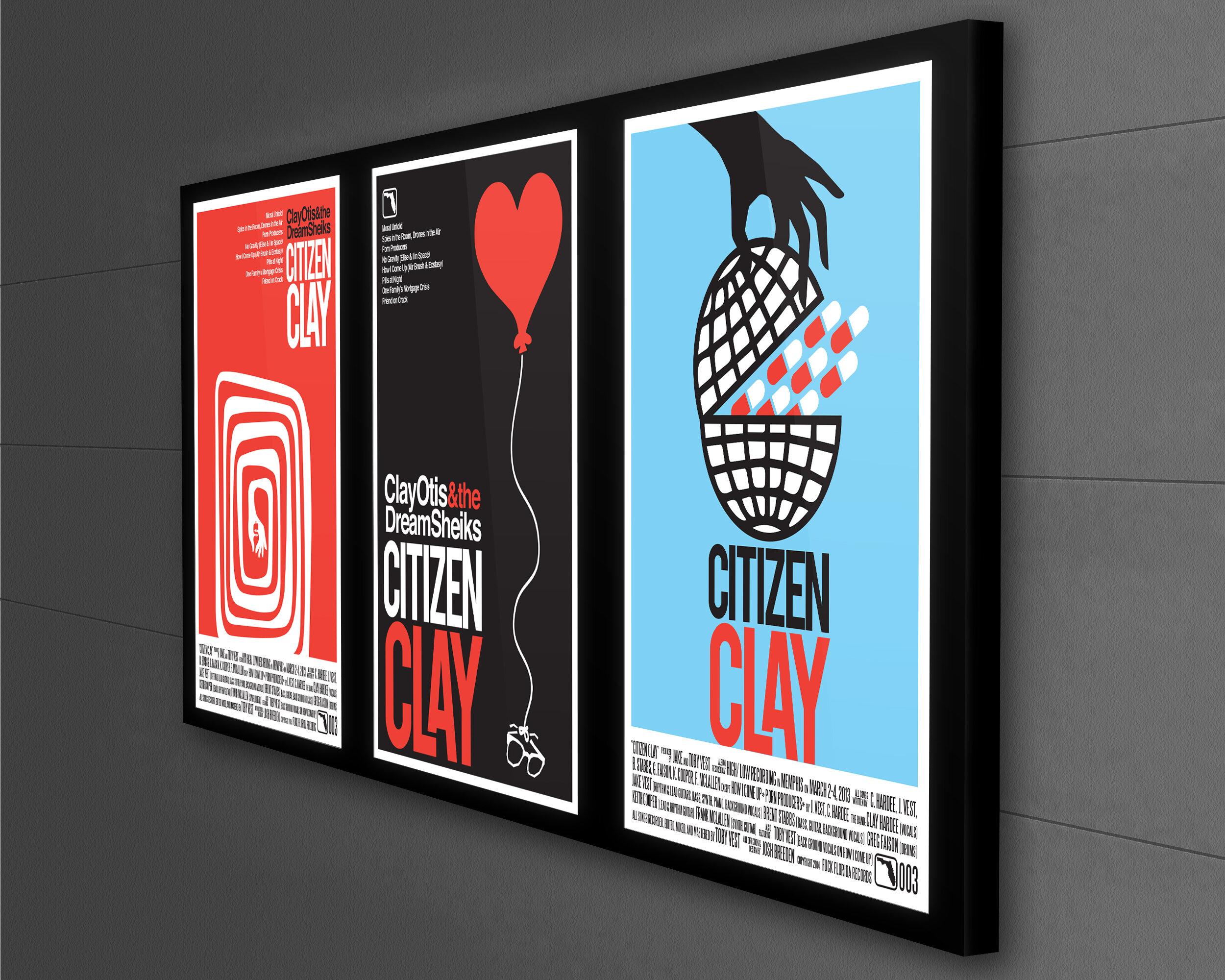 Citizen-Clay-Lightbox-Poster-set.jpg
