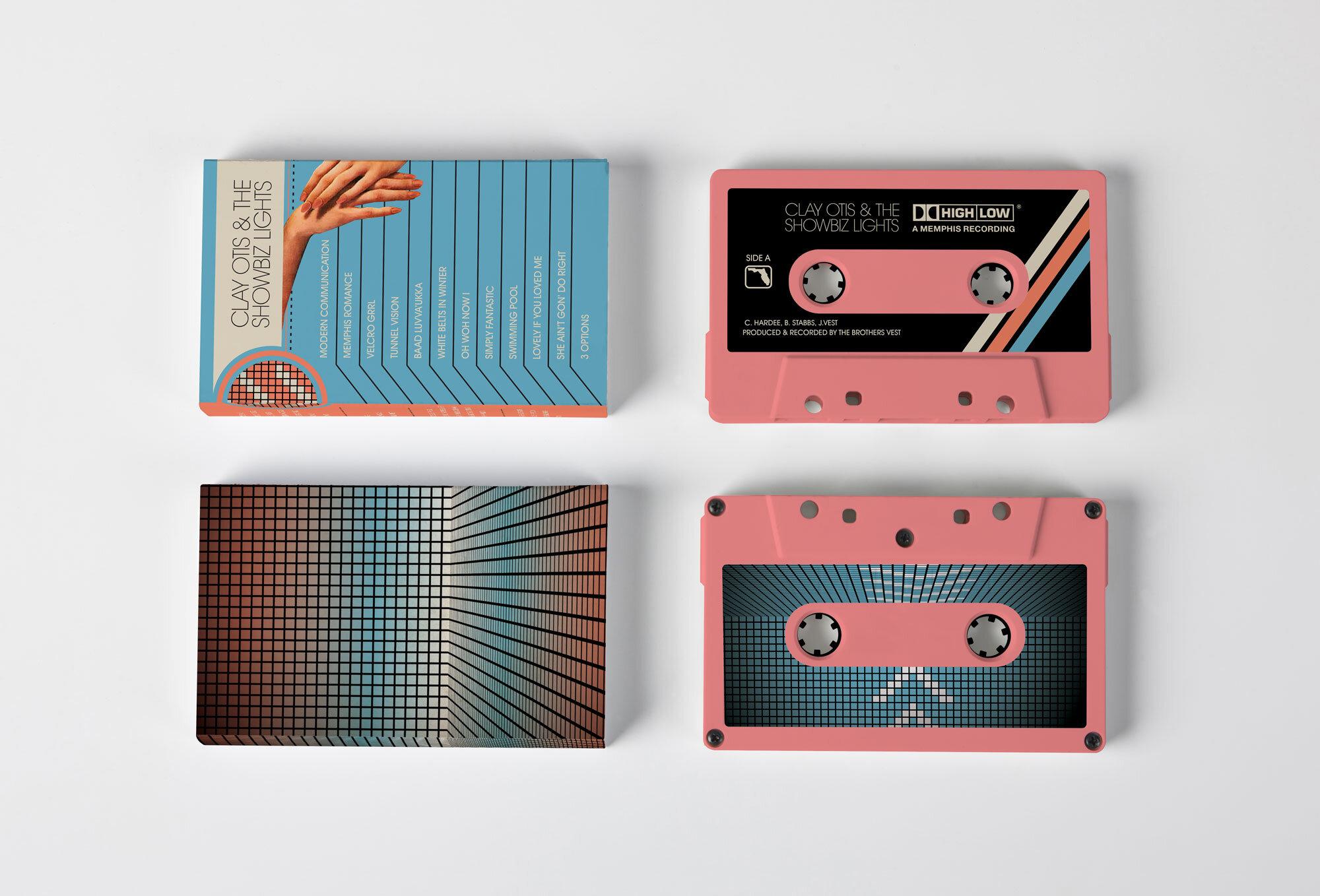 ShowbizLights-Cassette-FullMockup.jpg
