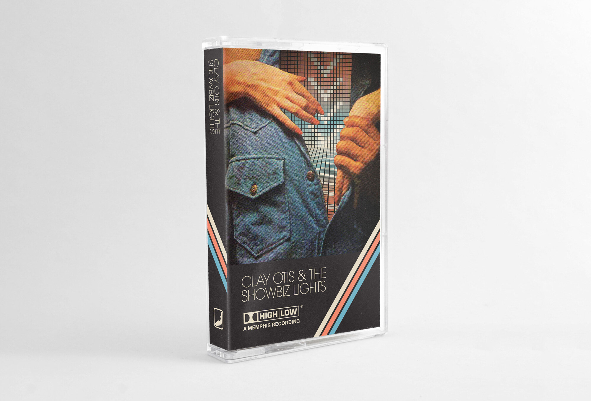 ShowbizLights-Cassette-Cover-Mockup.jpg