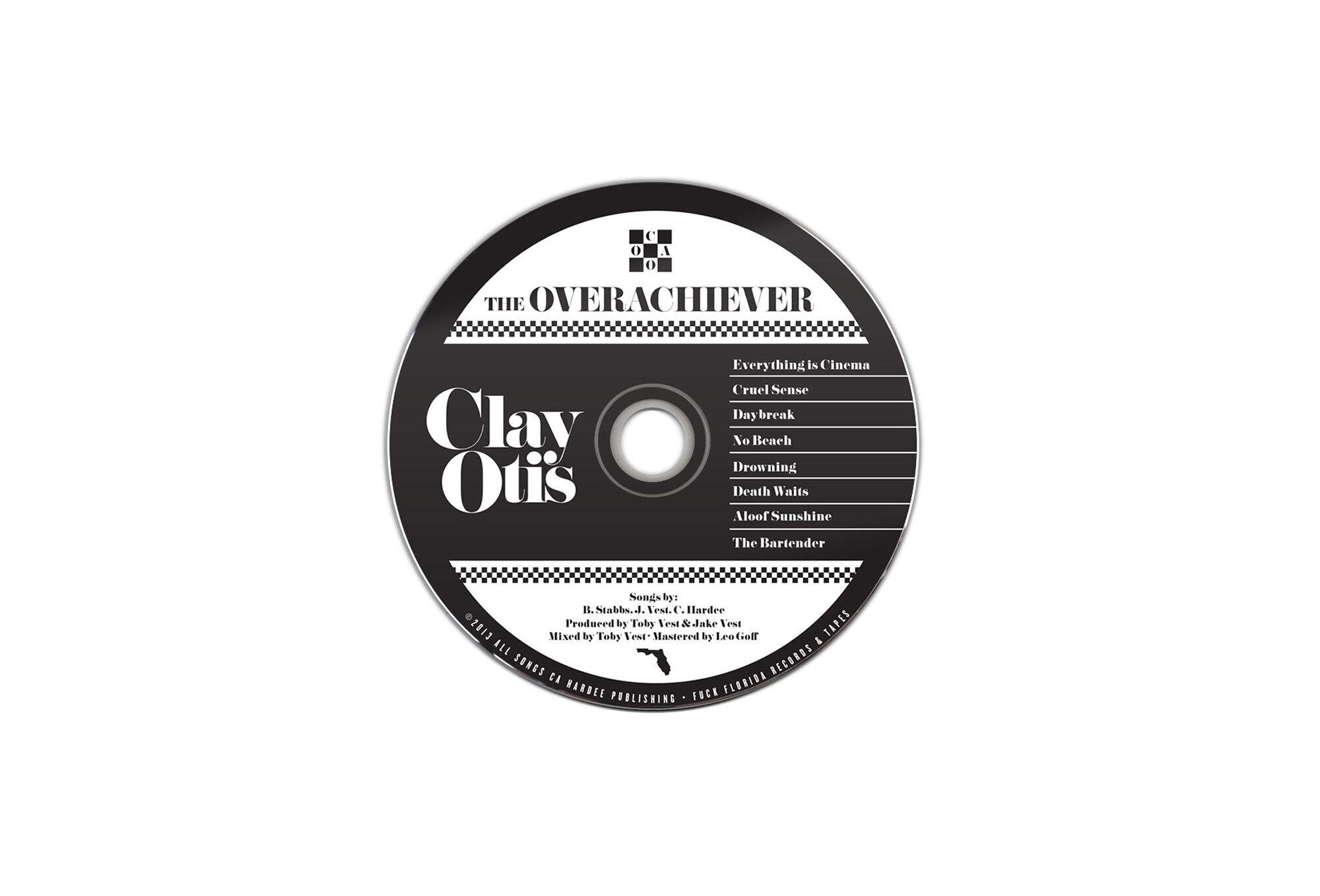 Overacheiver_Digipak-Mockup2_Disc.jpg