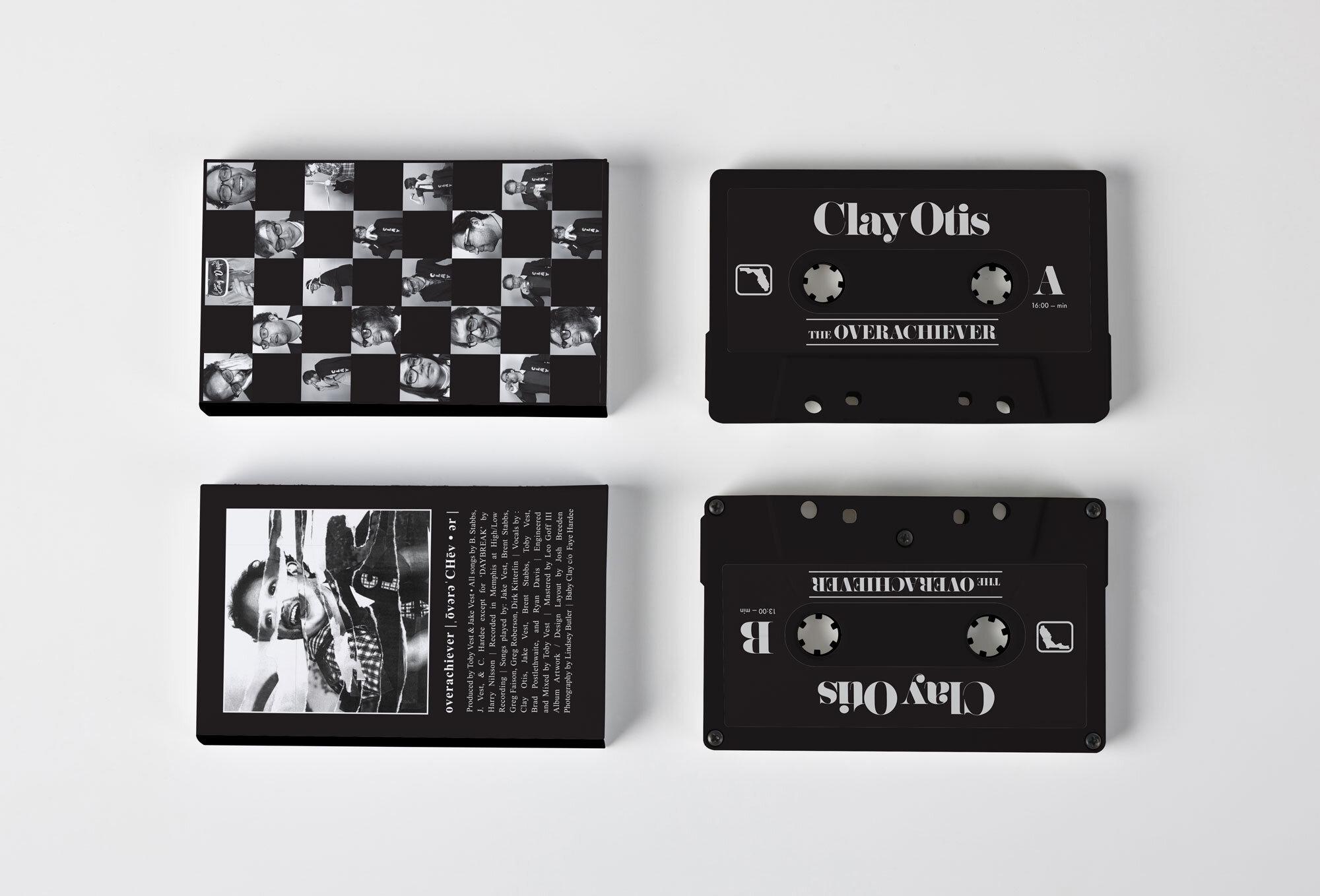 Overachiever-Cassette-Complete.jpg