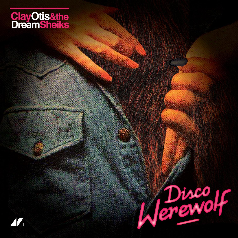 CO+DS_Disco-Werewolf_1500x1500px.jpg