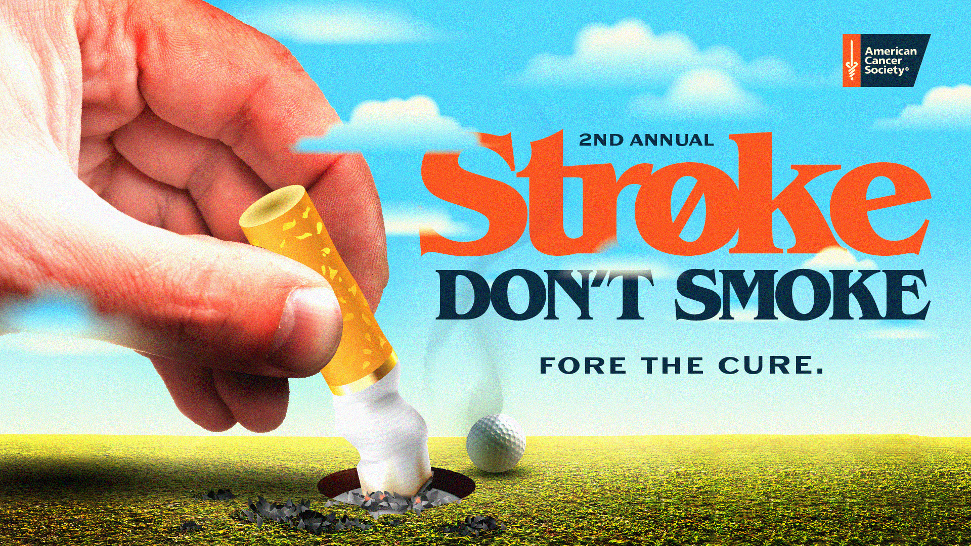 STROKE-2ndAnnual-EventPhoto-FB.png