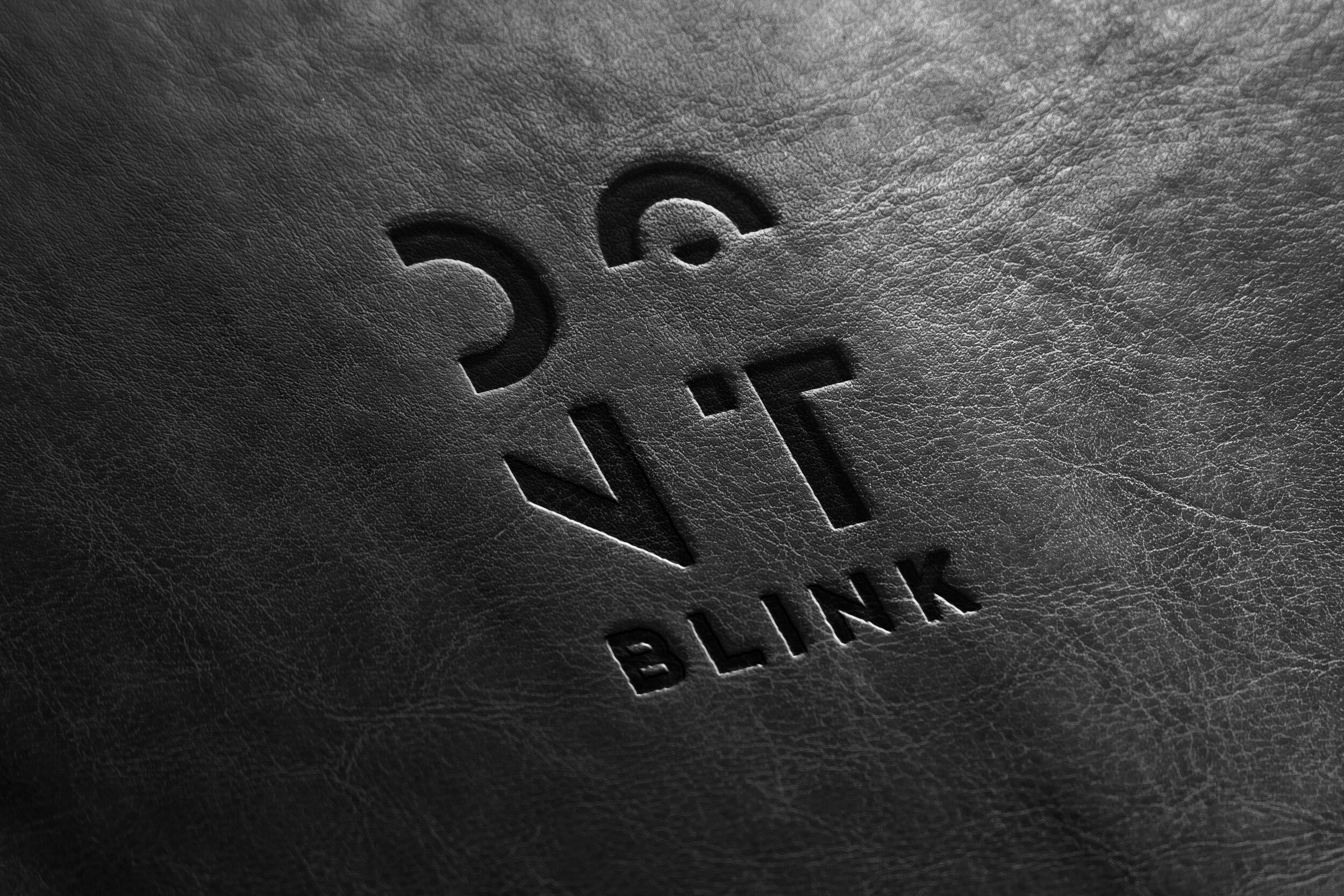 DB-BB_Leather-Stamping-MockUp2.jpg