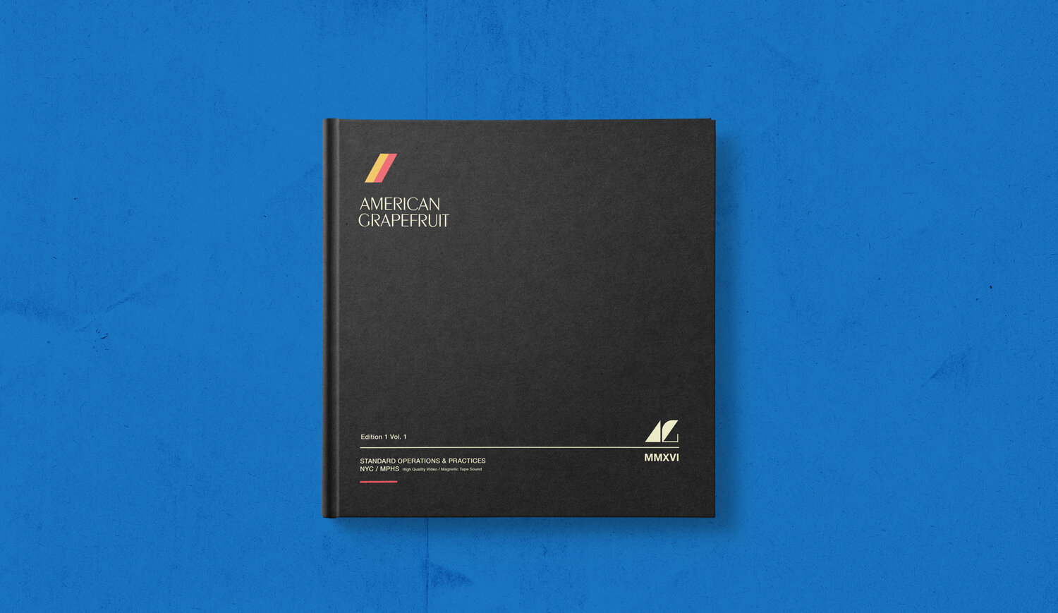 AG-Manual-SOP-Mockup3.jpg