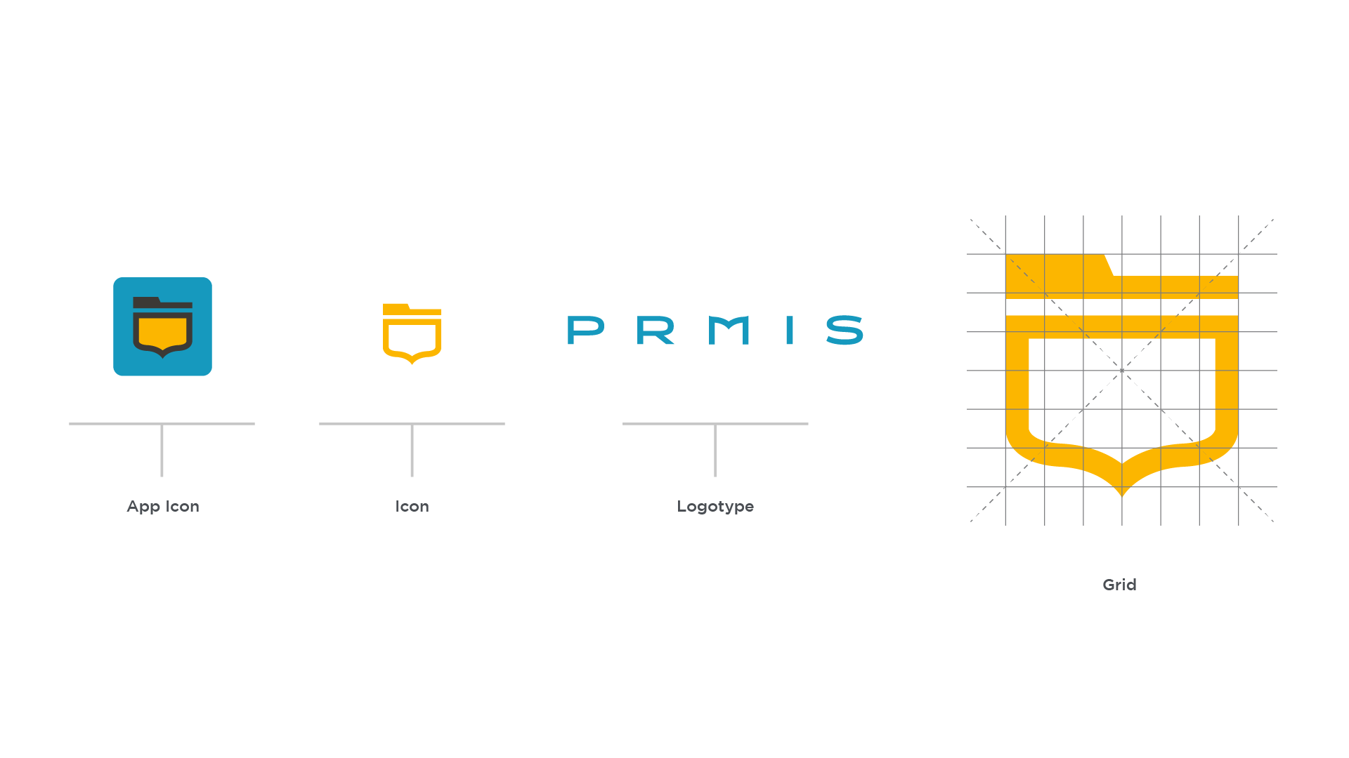 PRMIS-IconGuide.png