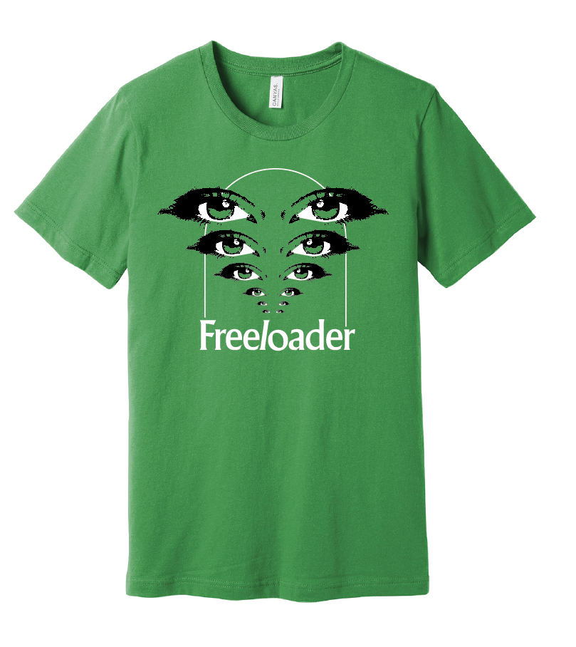 FRLDR-Tee-1.png