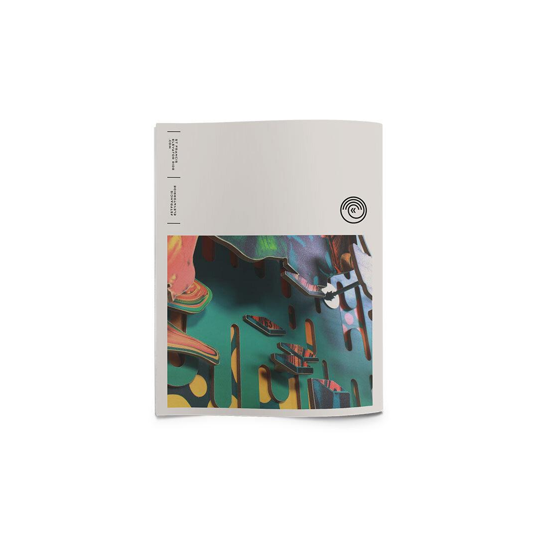 LUSH-Catalog-Cover2-Mockup.jpg