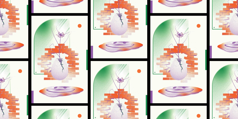 SFER-EggsOverChlorine-Pt6-Tile.png