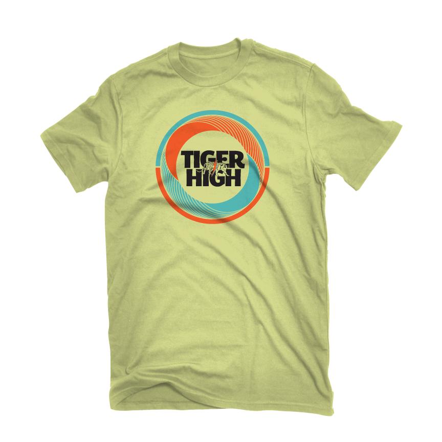 TH-Myth-Tshirt-Mockup.png