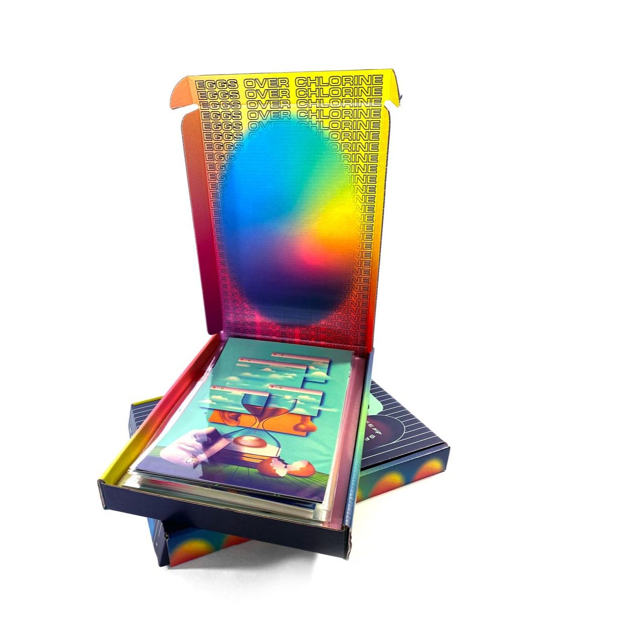 SFER-EggBox-1.jpg