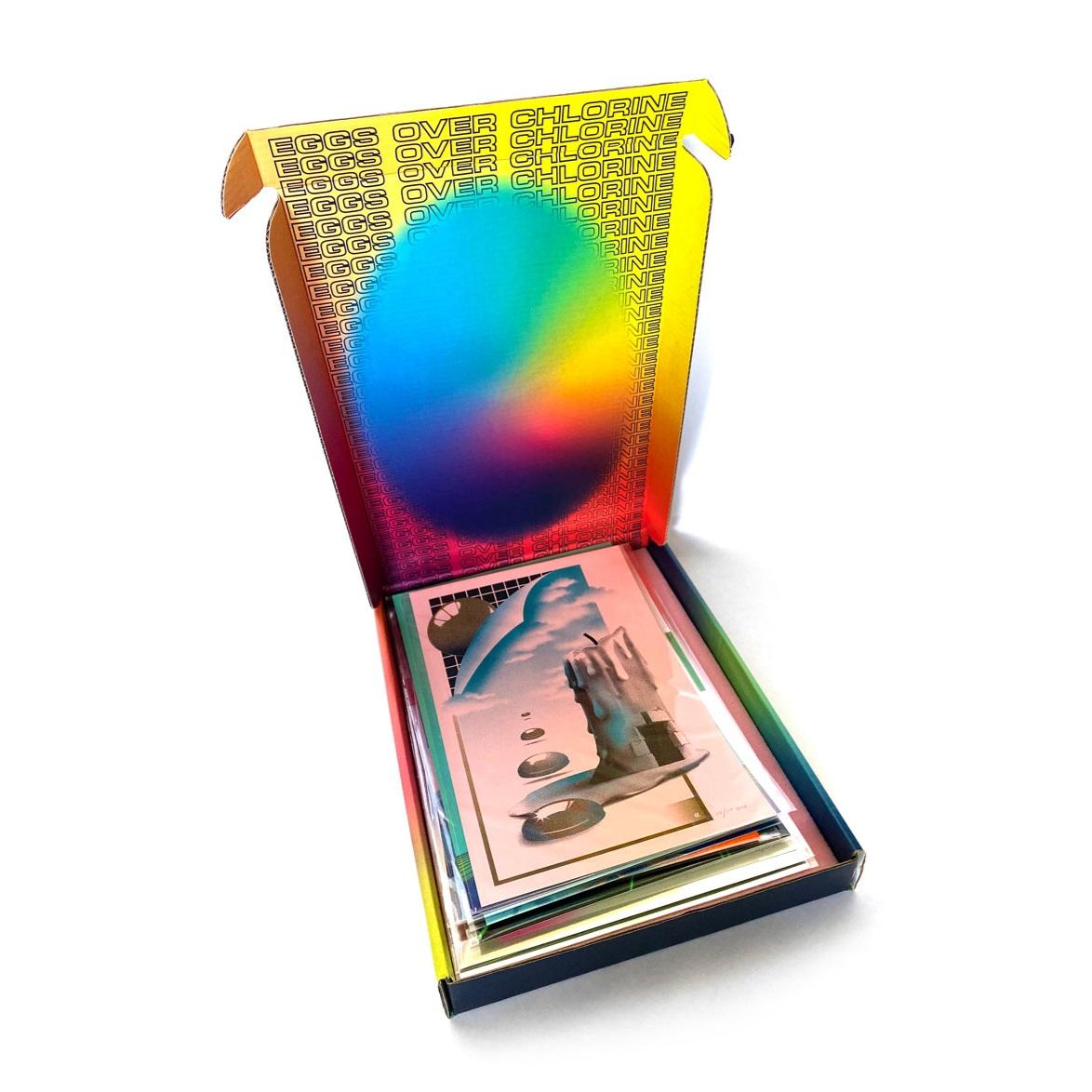 SFER-EggBox-2.jpg