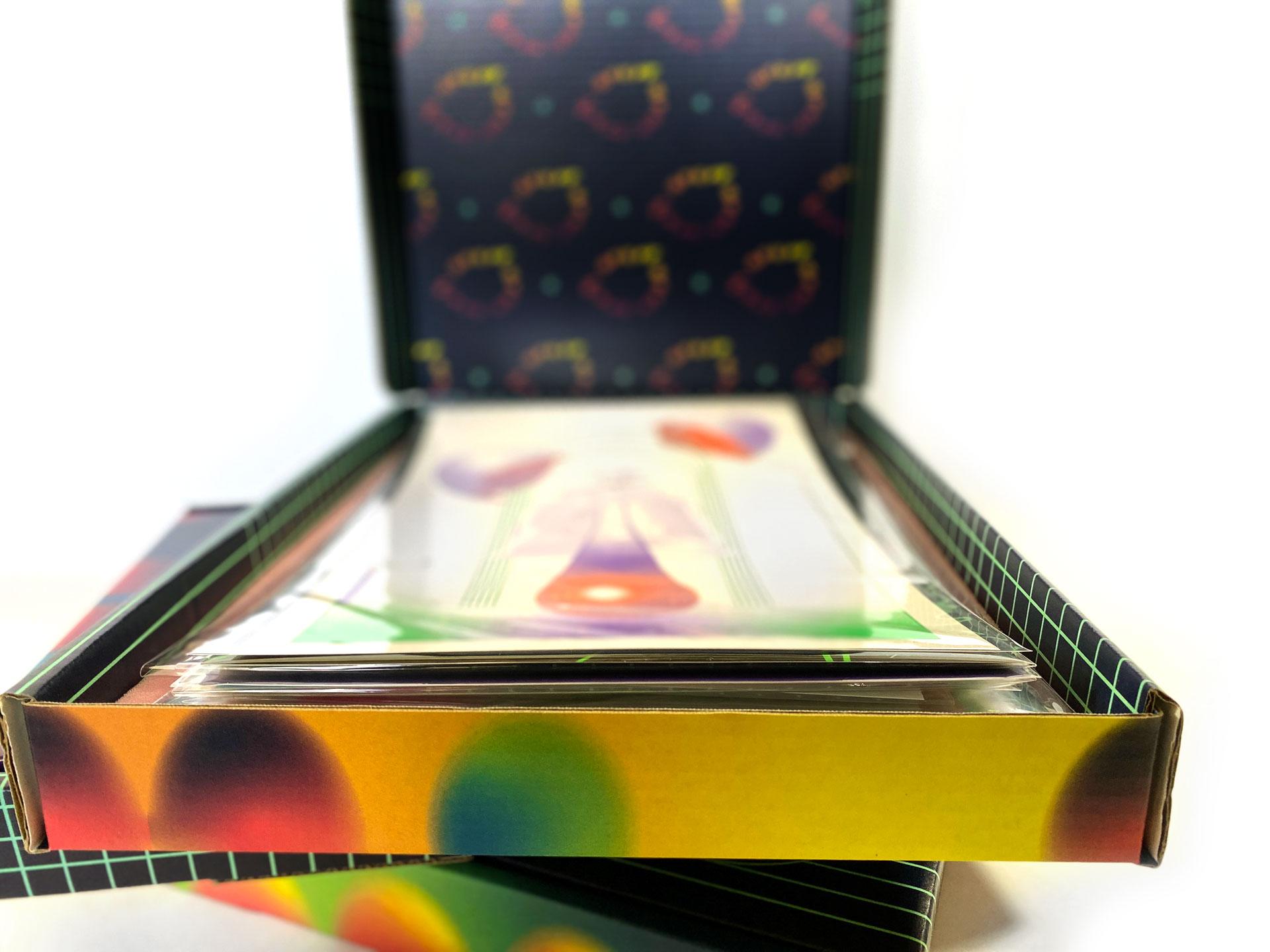 SFER-EggBox-9.jpg