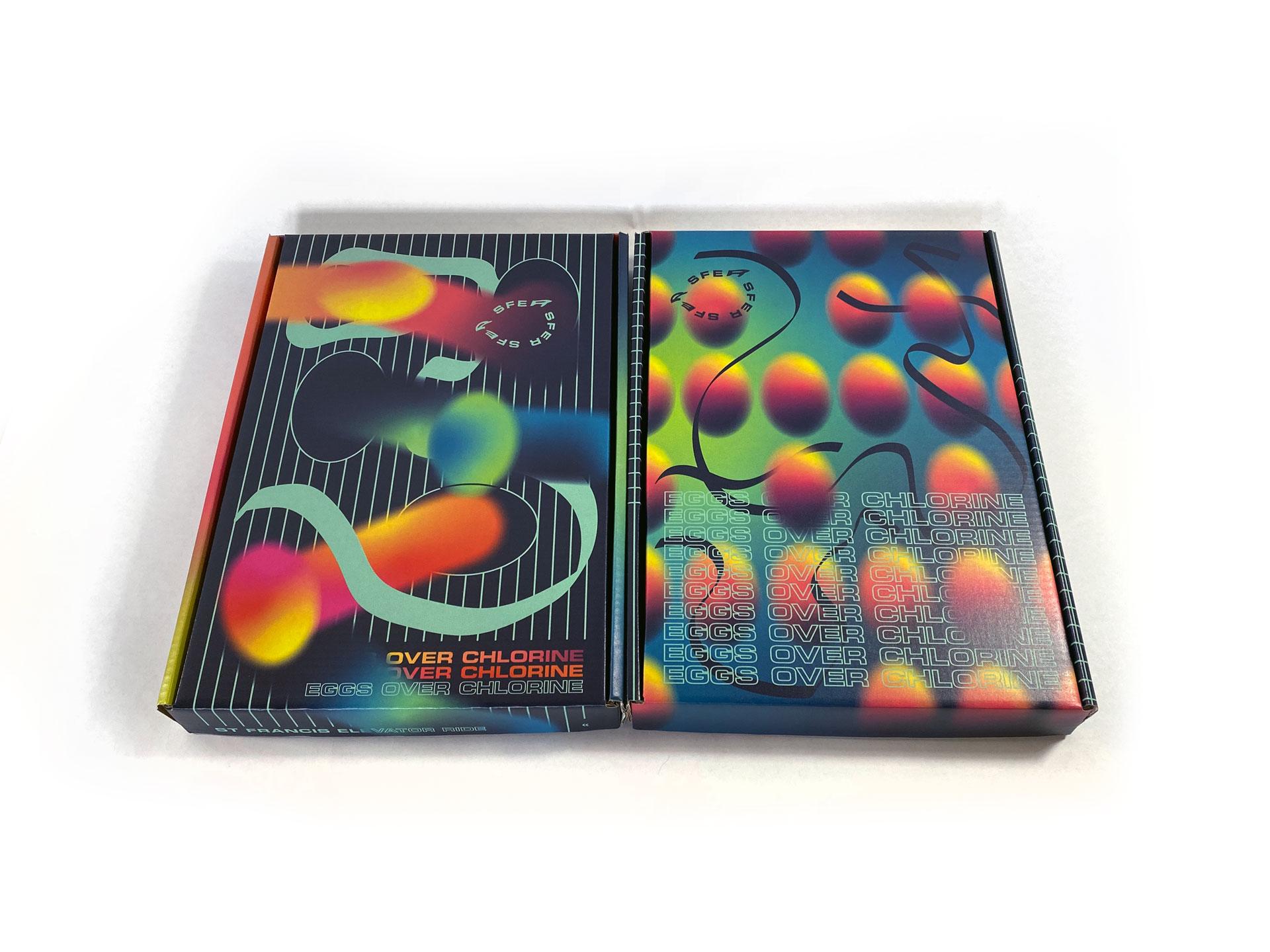 SFER-EggBox-10.jpg
