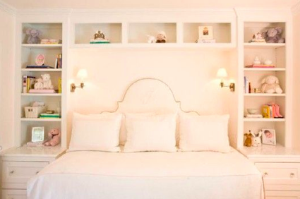 white built-in shelves with sconces from abodelove.blogspot.com.png
