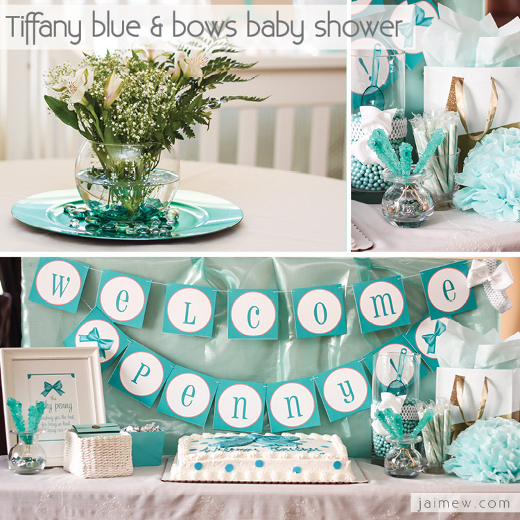 Tiffany blue and bows baby shower.jpg
