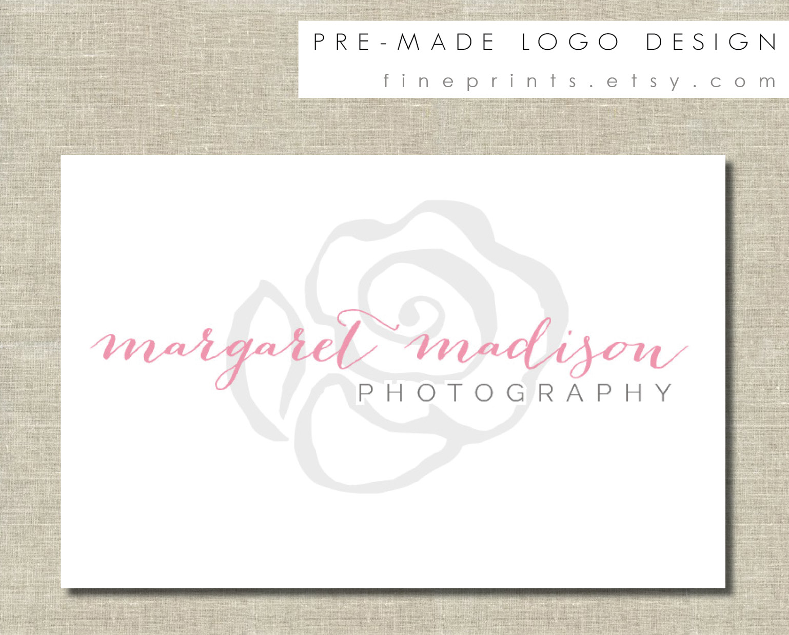 MM Photo premade logo design sample for etsy.jpg